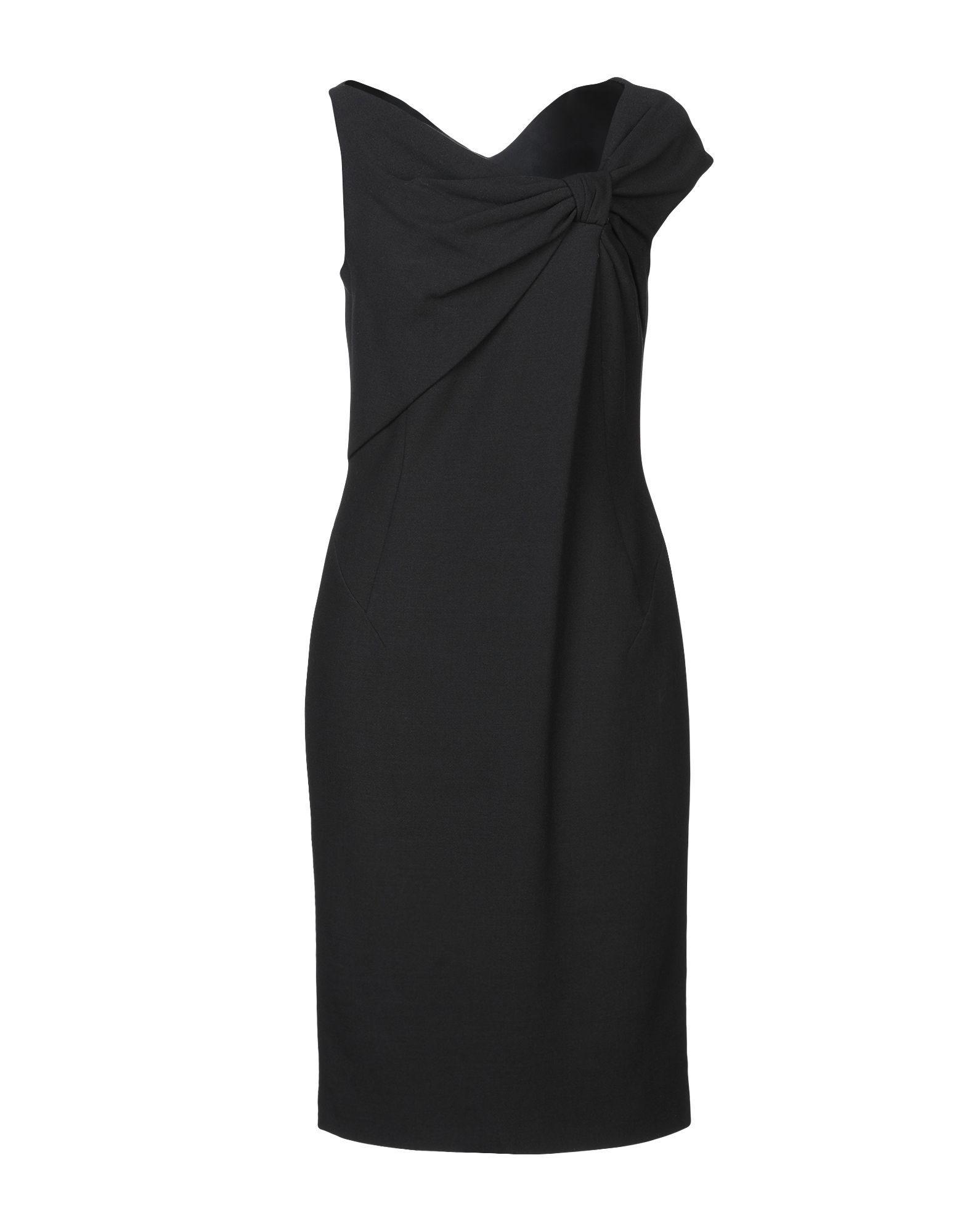 Платье AQUILANO-RIMONDI