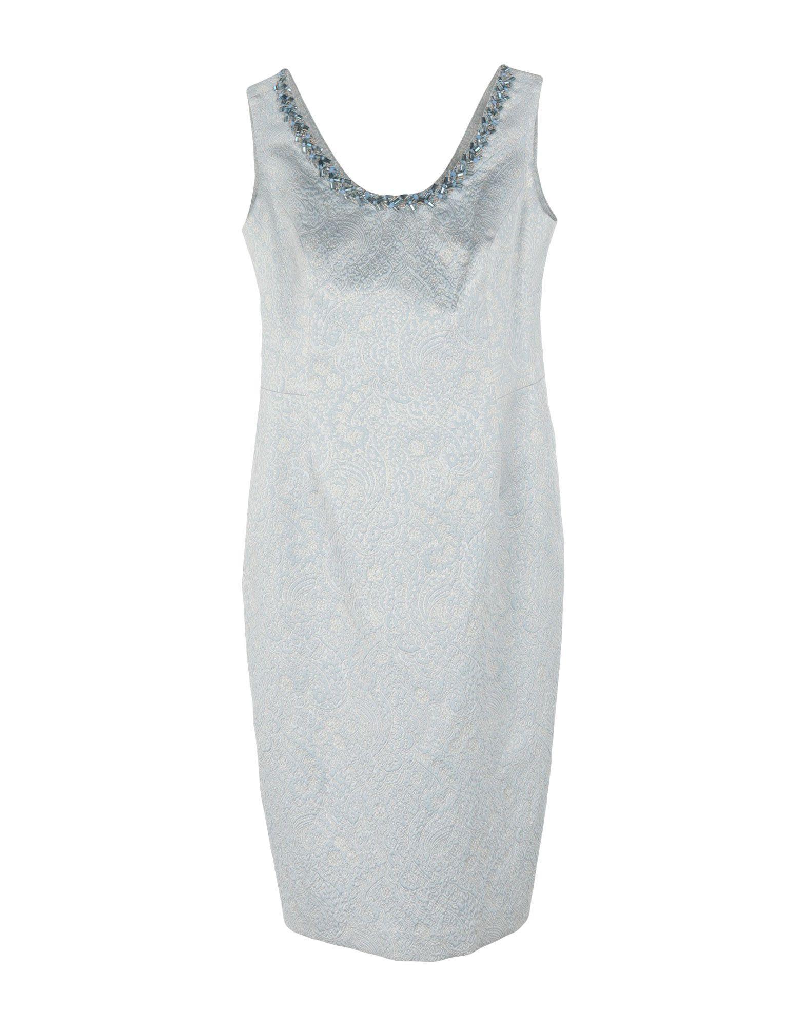 Платье ANTONIO D'ERRICO