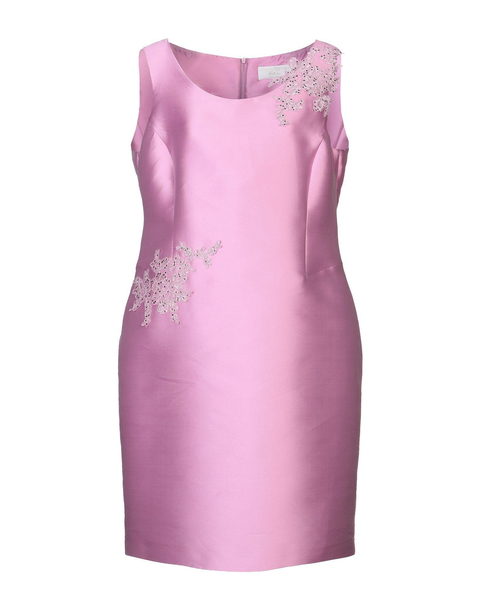 Платье MARTA PALMIERI