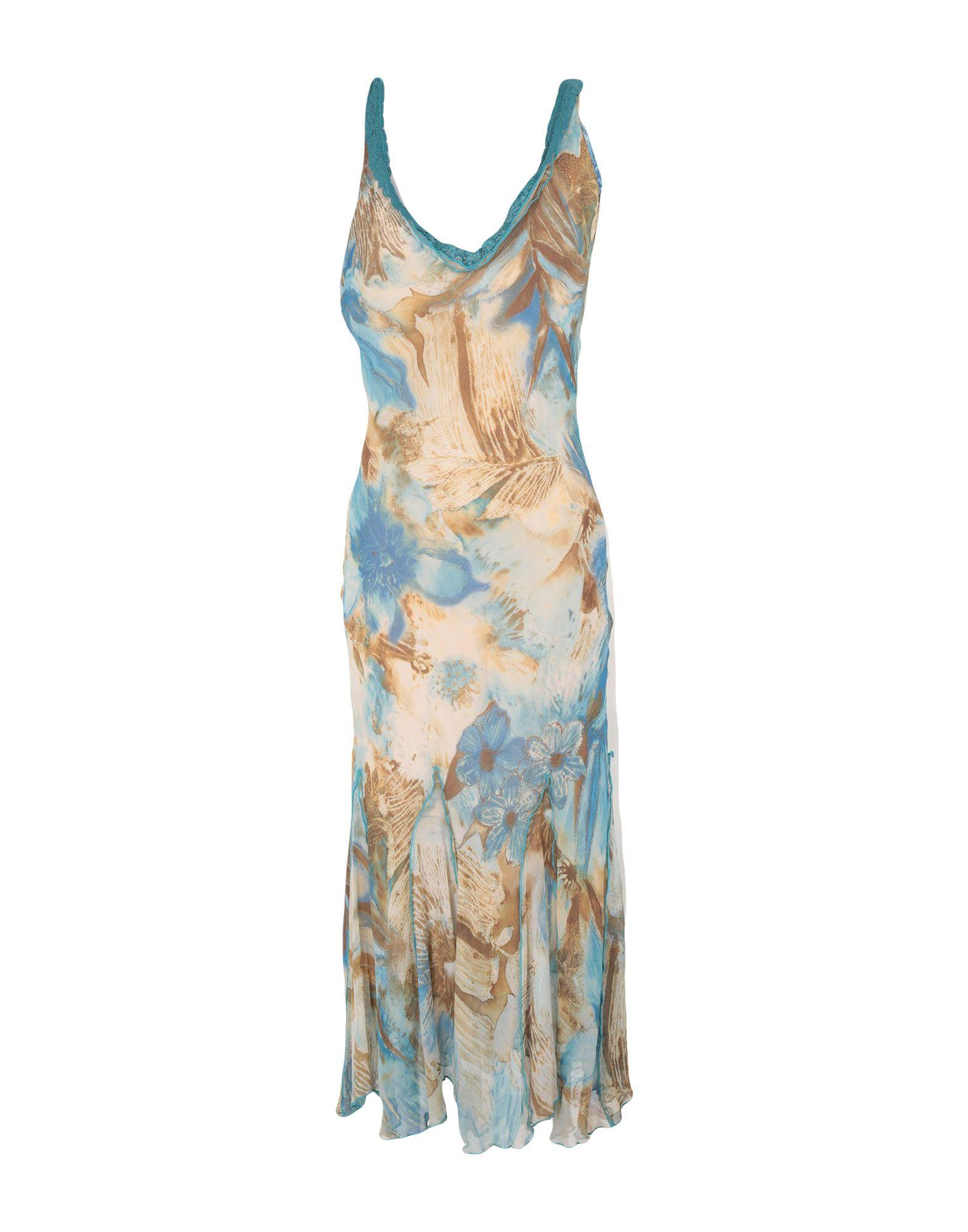Платье SONIA FORTUNA