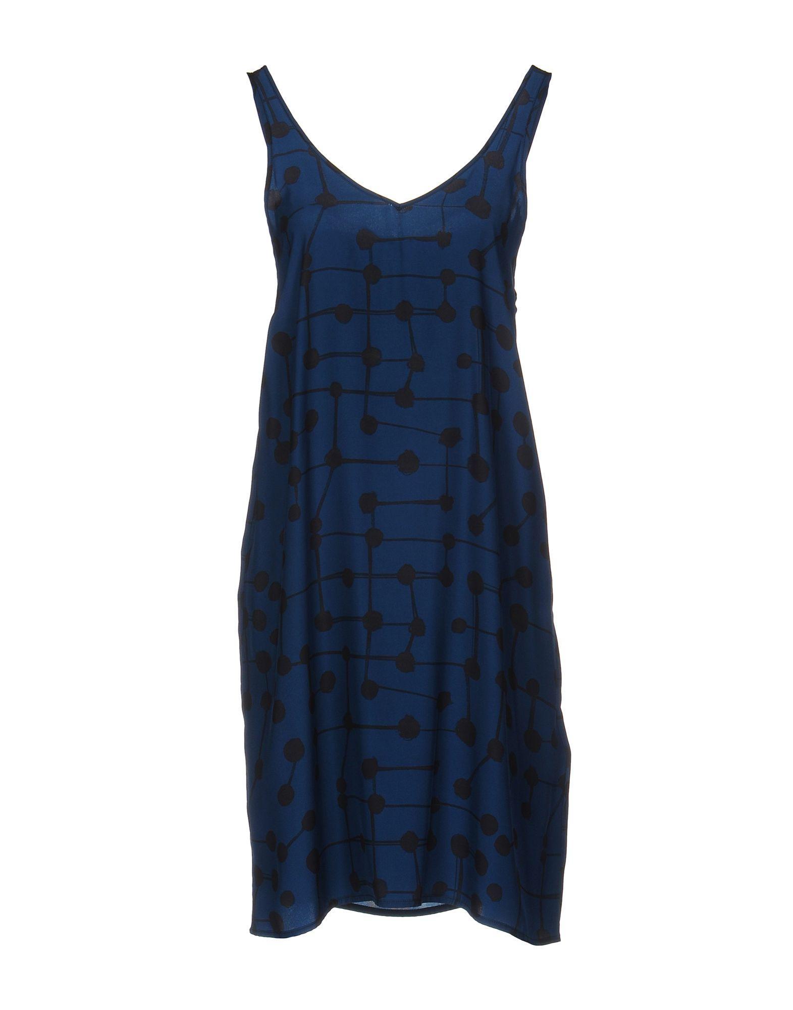 Платье TELA