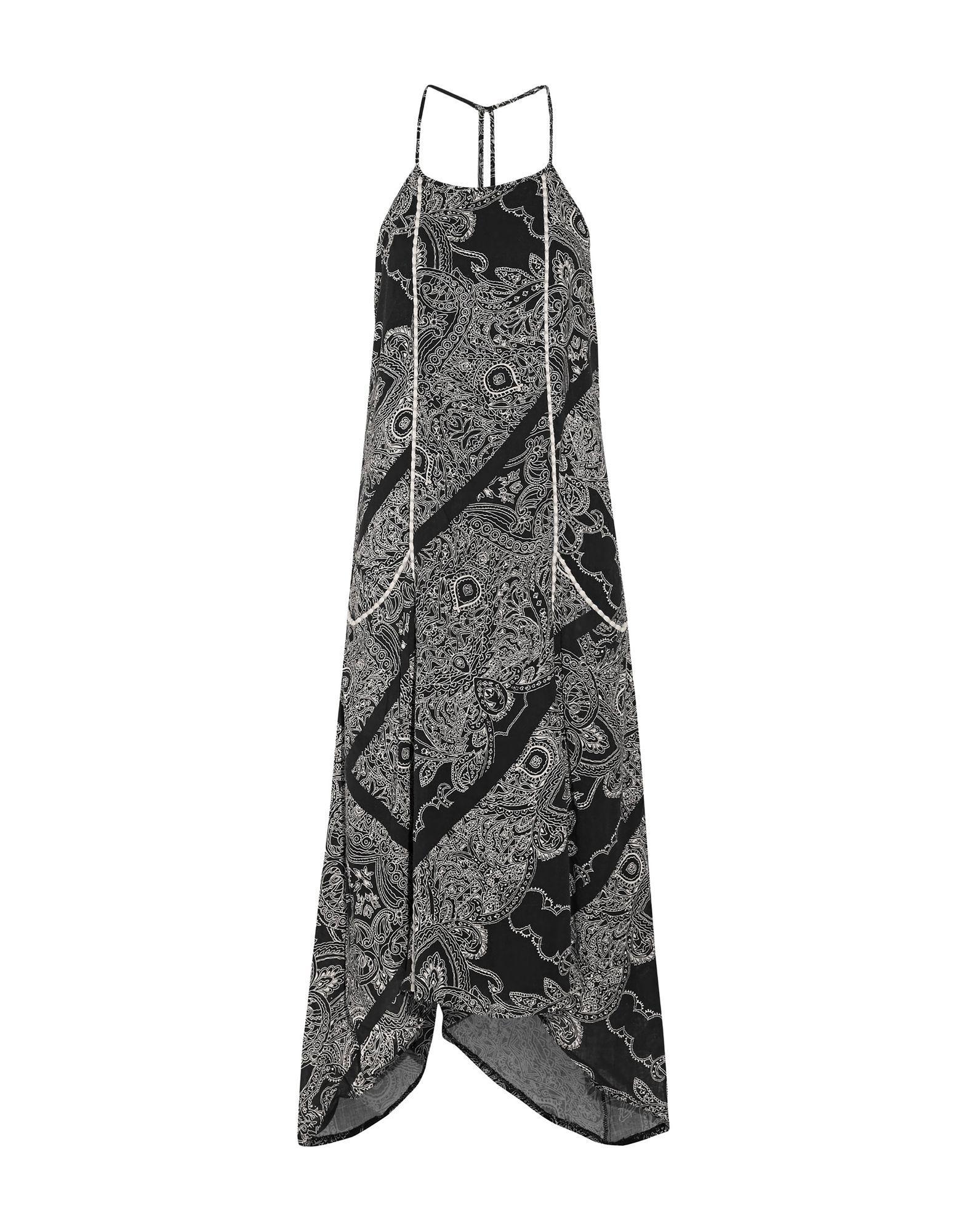 Платье VIX PAULA HERMANNY