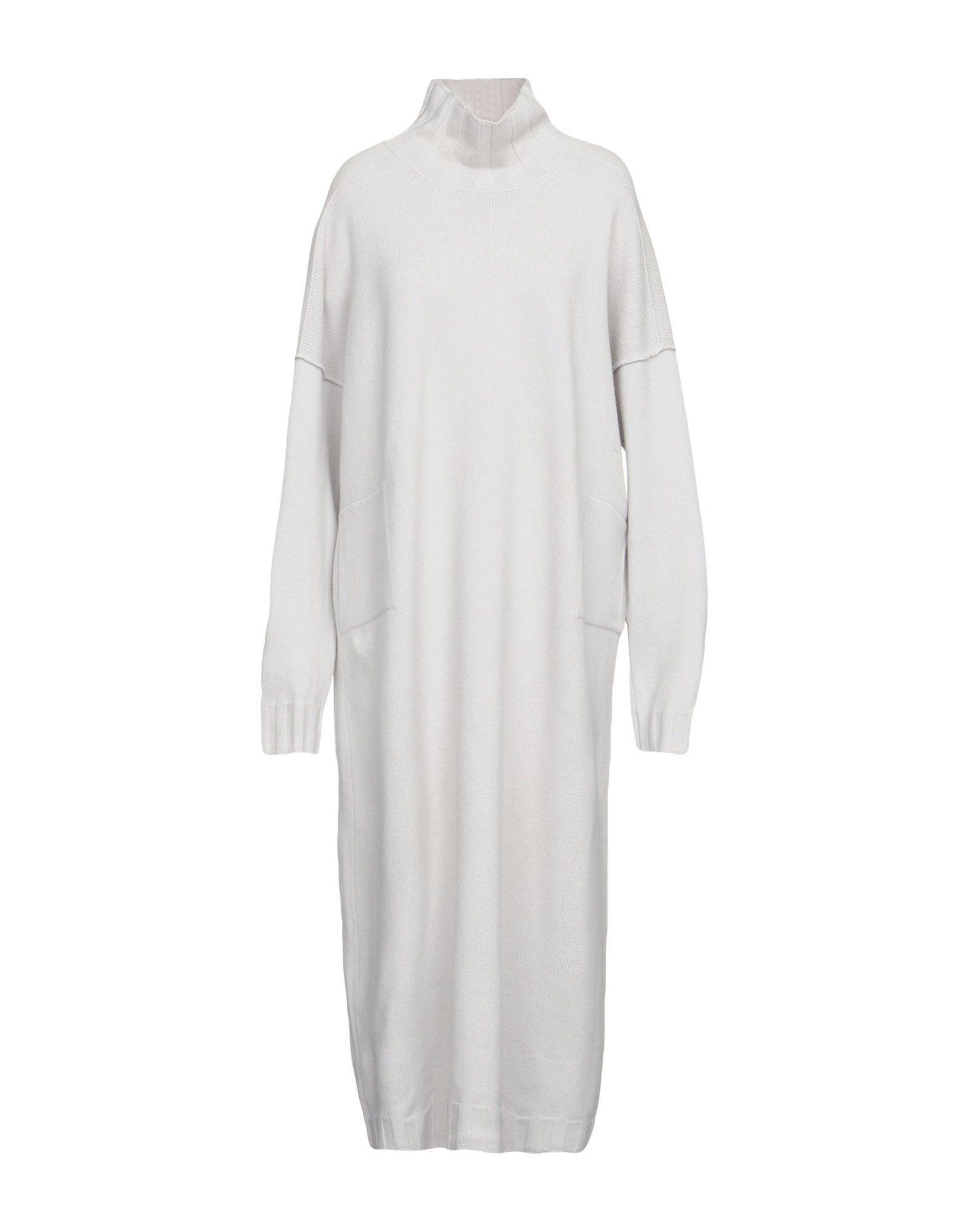 Платье SHIRIN GUILD