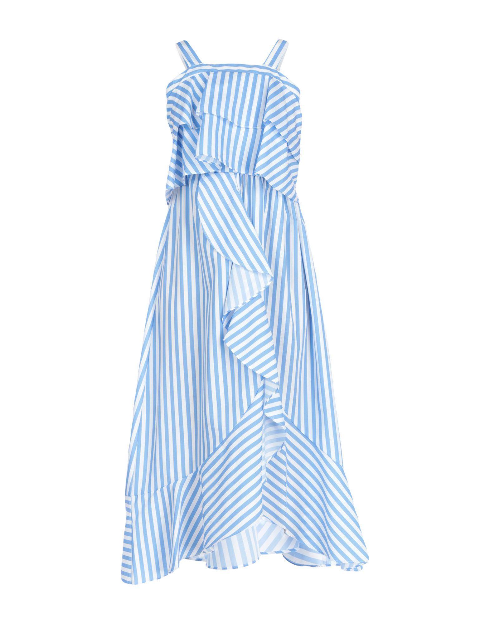 Платье ODÌ ODÌ