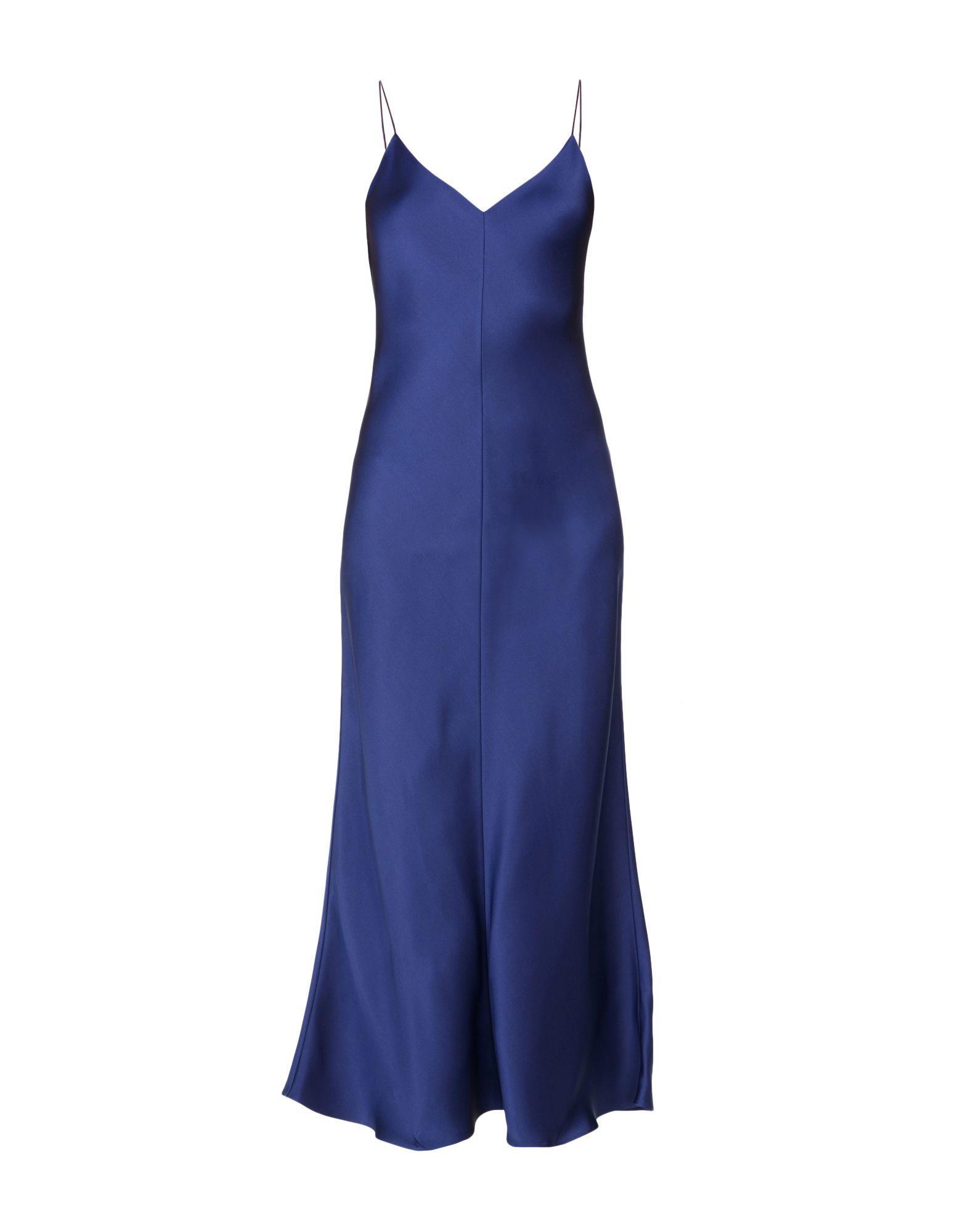 Платье THE ROW