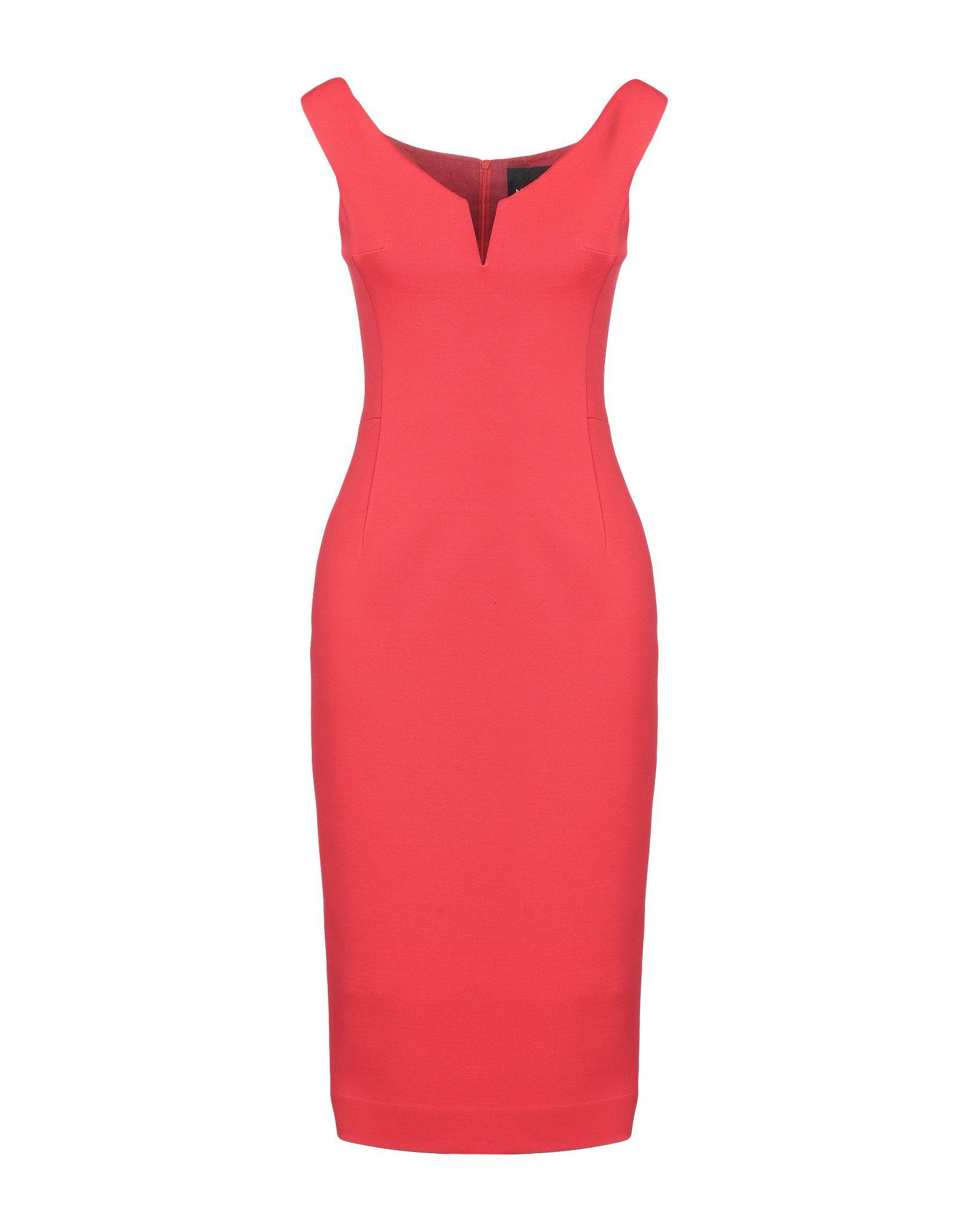Платье NICHOLAS