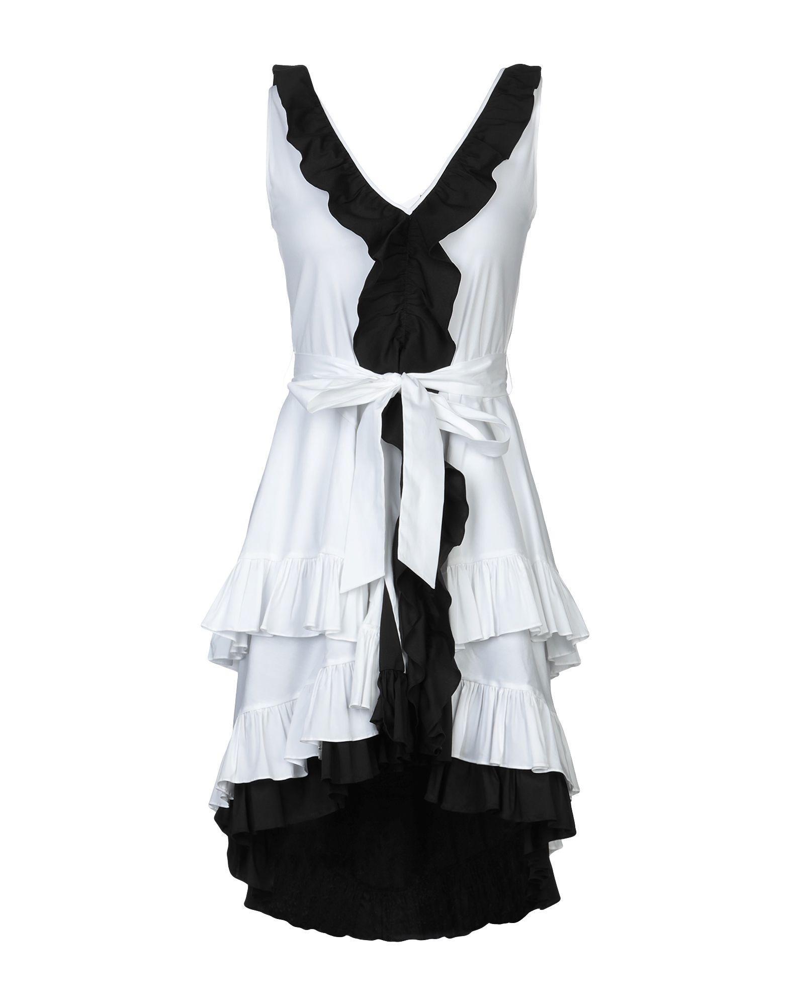 Платье L' AUTRE CHOSE