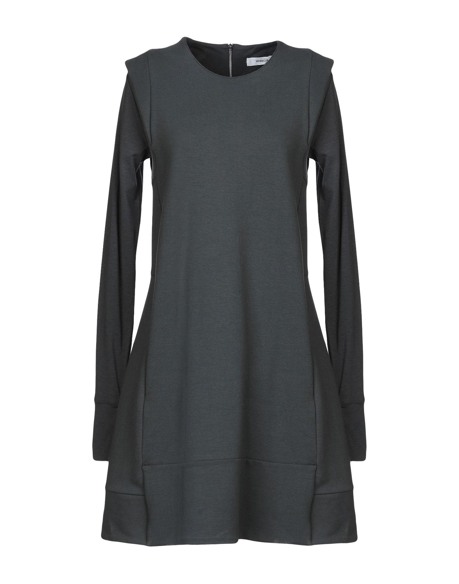 Платье REBELLO