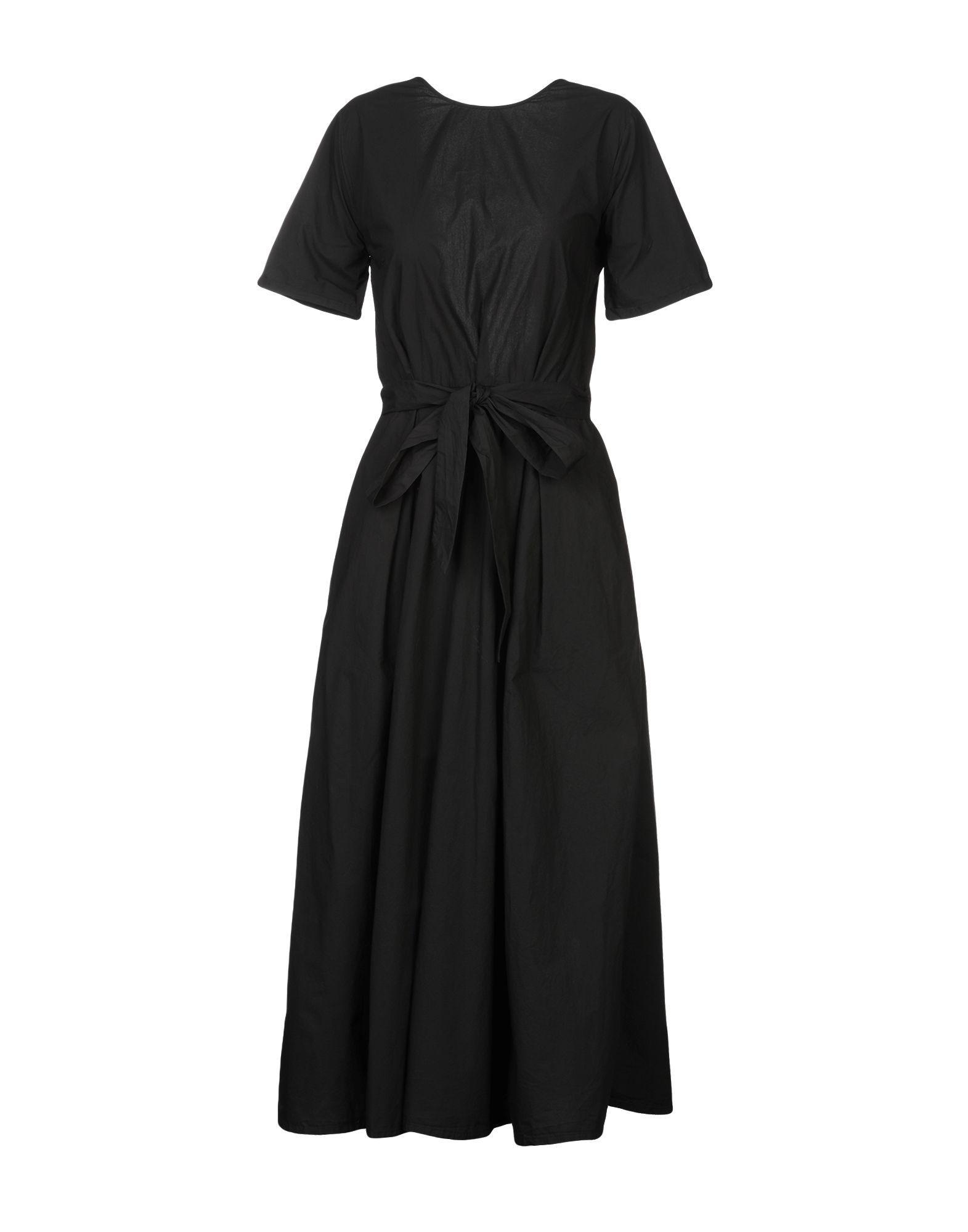 Платье POMANDÈRE