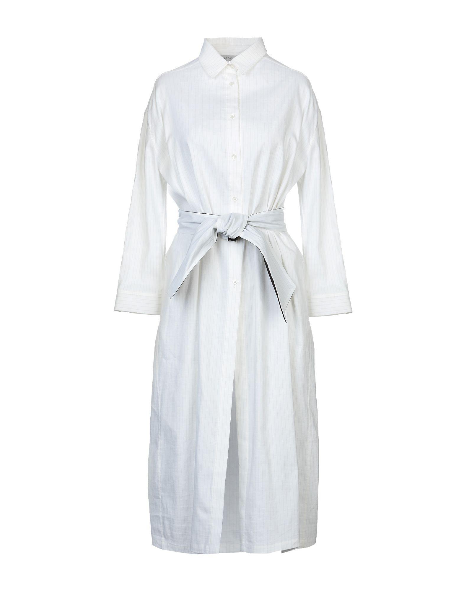 Платье GENTRYPORTOFINO