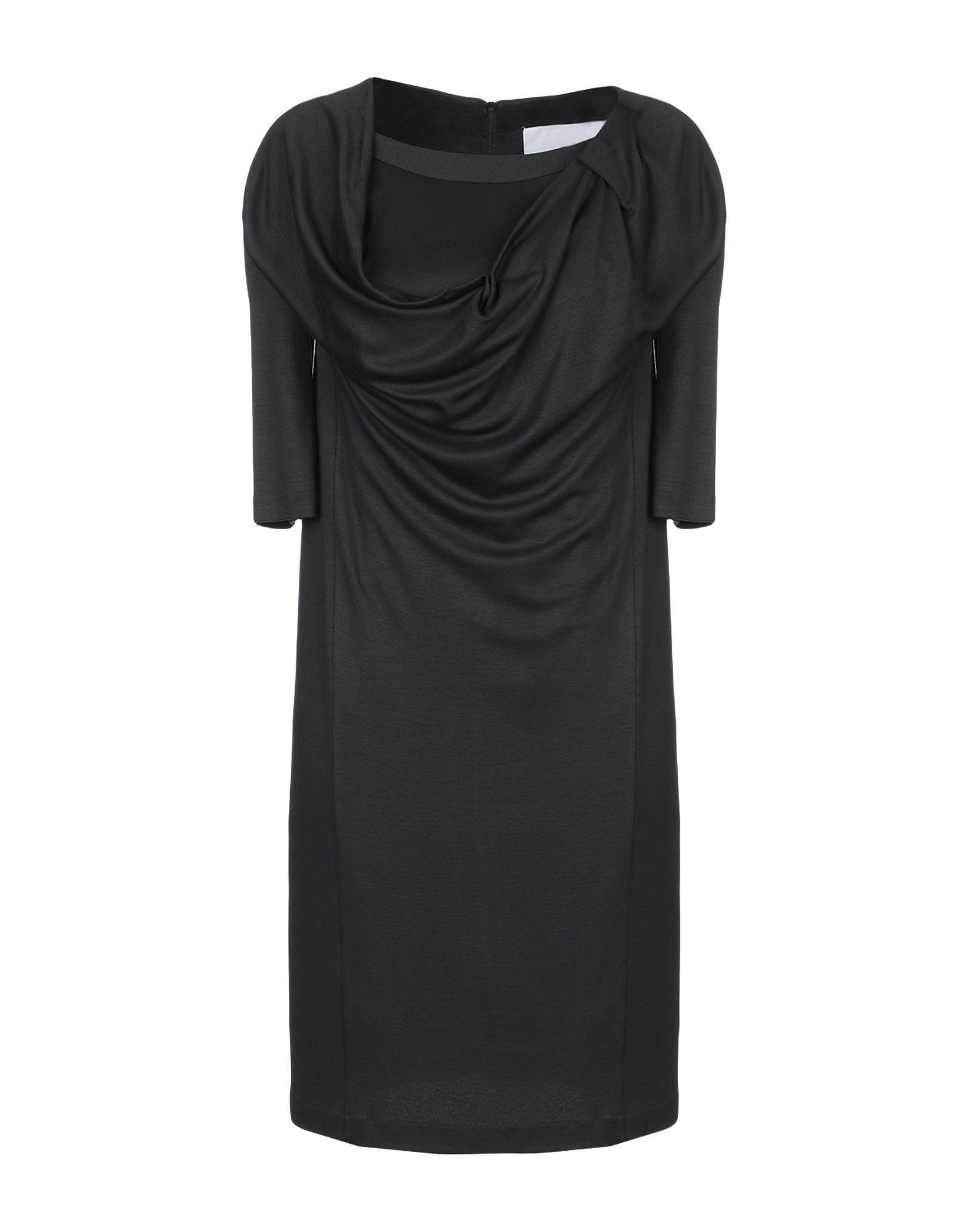 Платье NORMALUISA