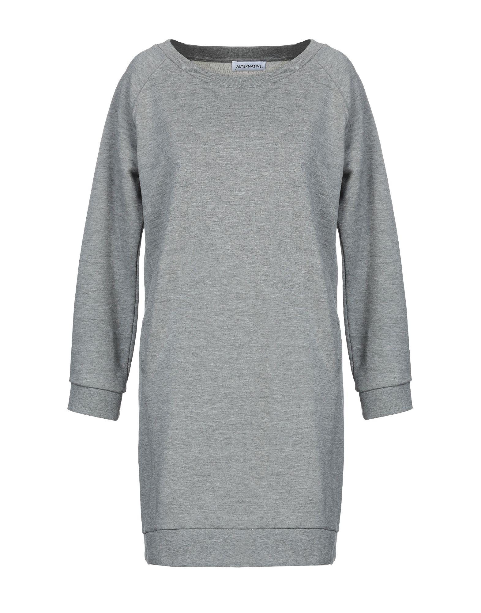 Платье ALTERNATIVE