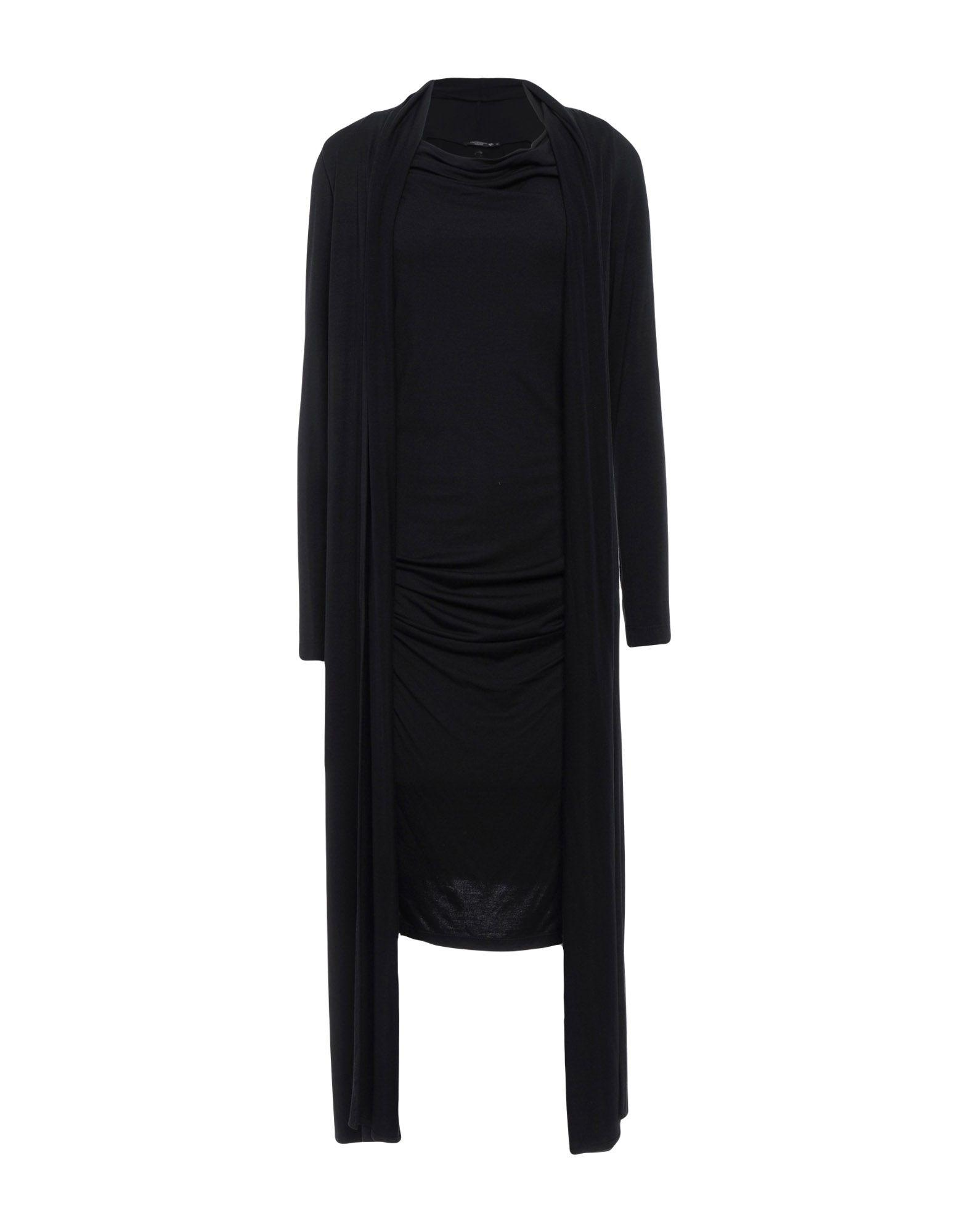 Платье CRISTINAEFFE COLLECTION