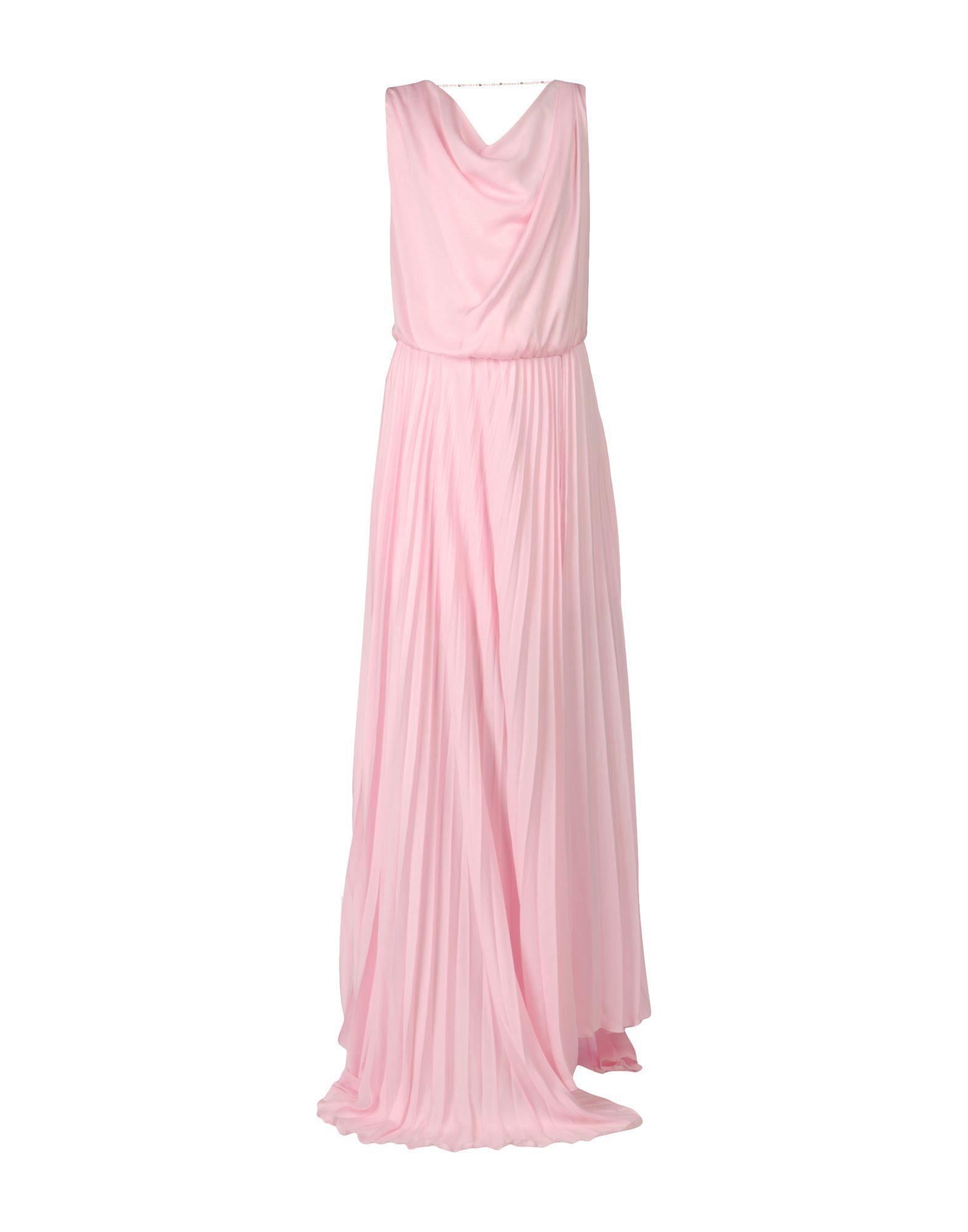 Платье CIEFFE