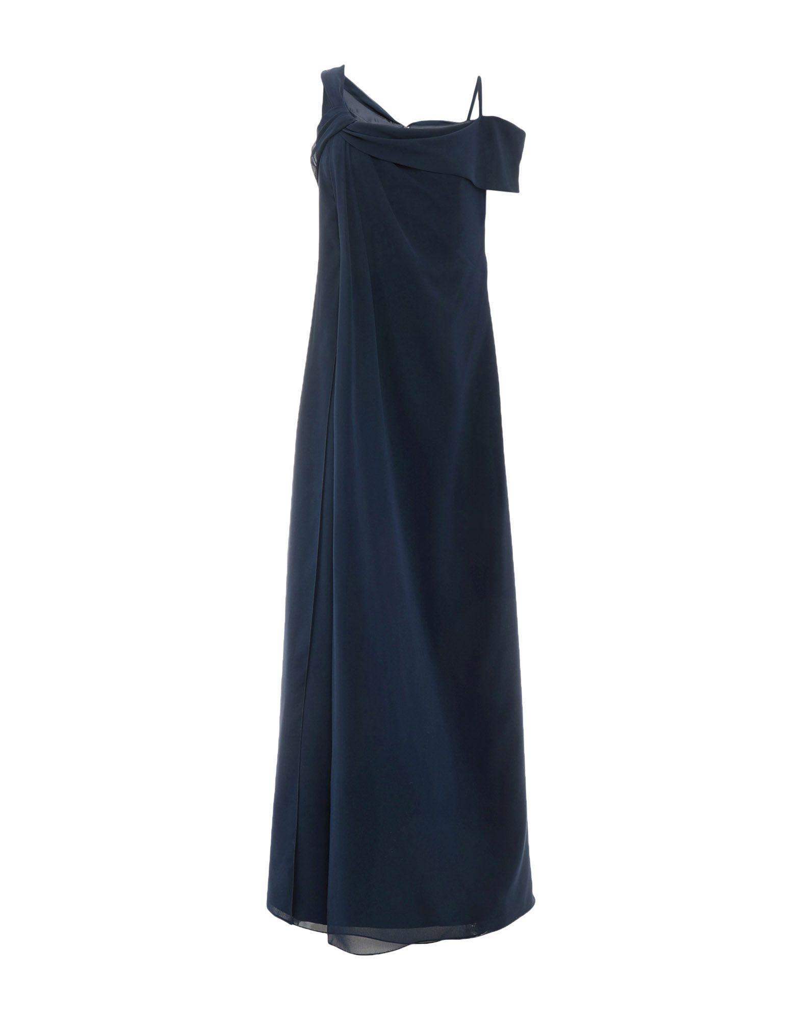 Платье FABIANA FERRI