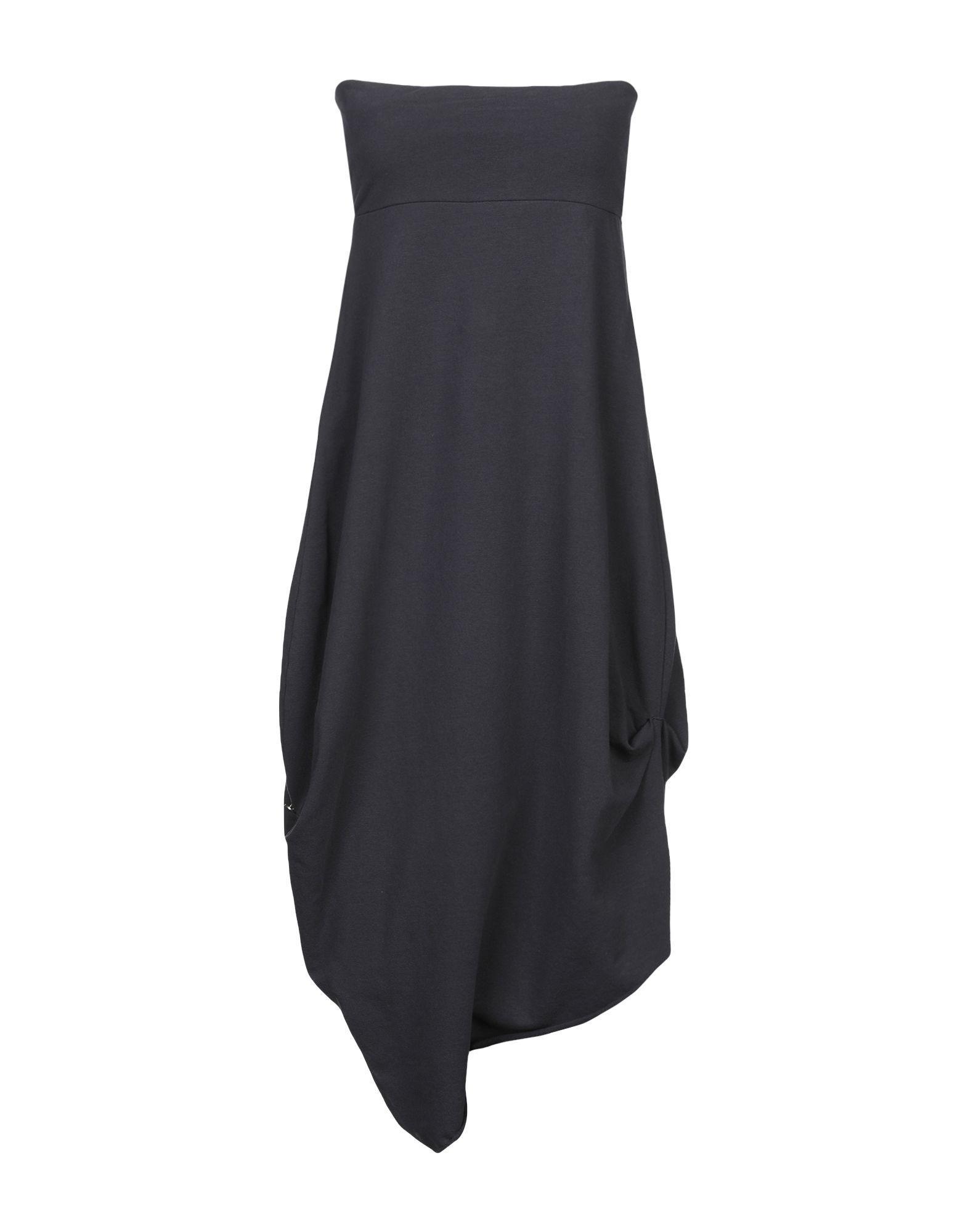Платье MANILA GRACE DENIM