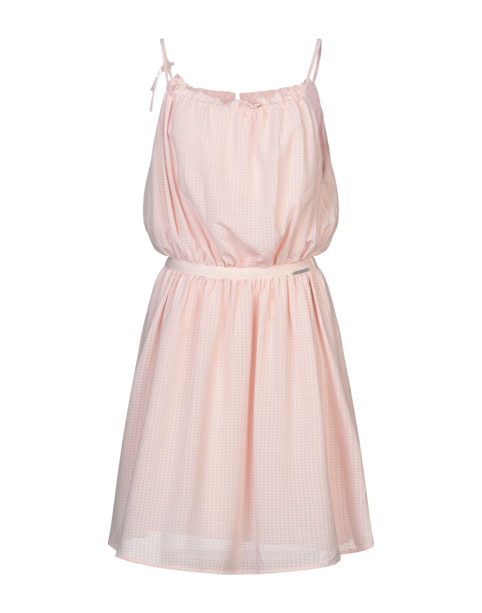 Платье MAISON ESPIN