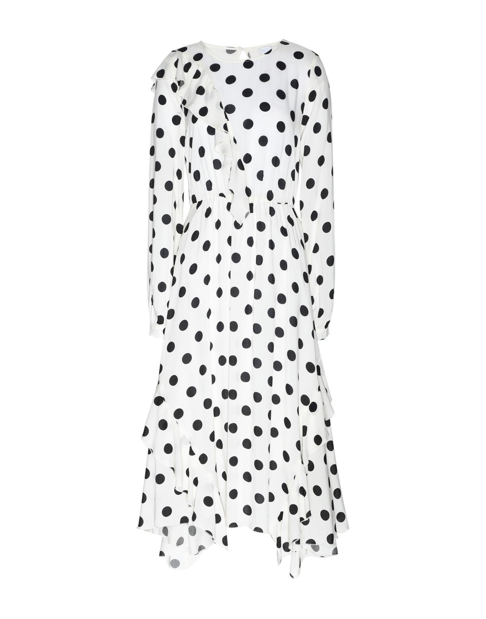 Платье 8 by YOOX