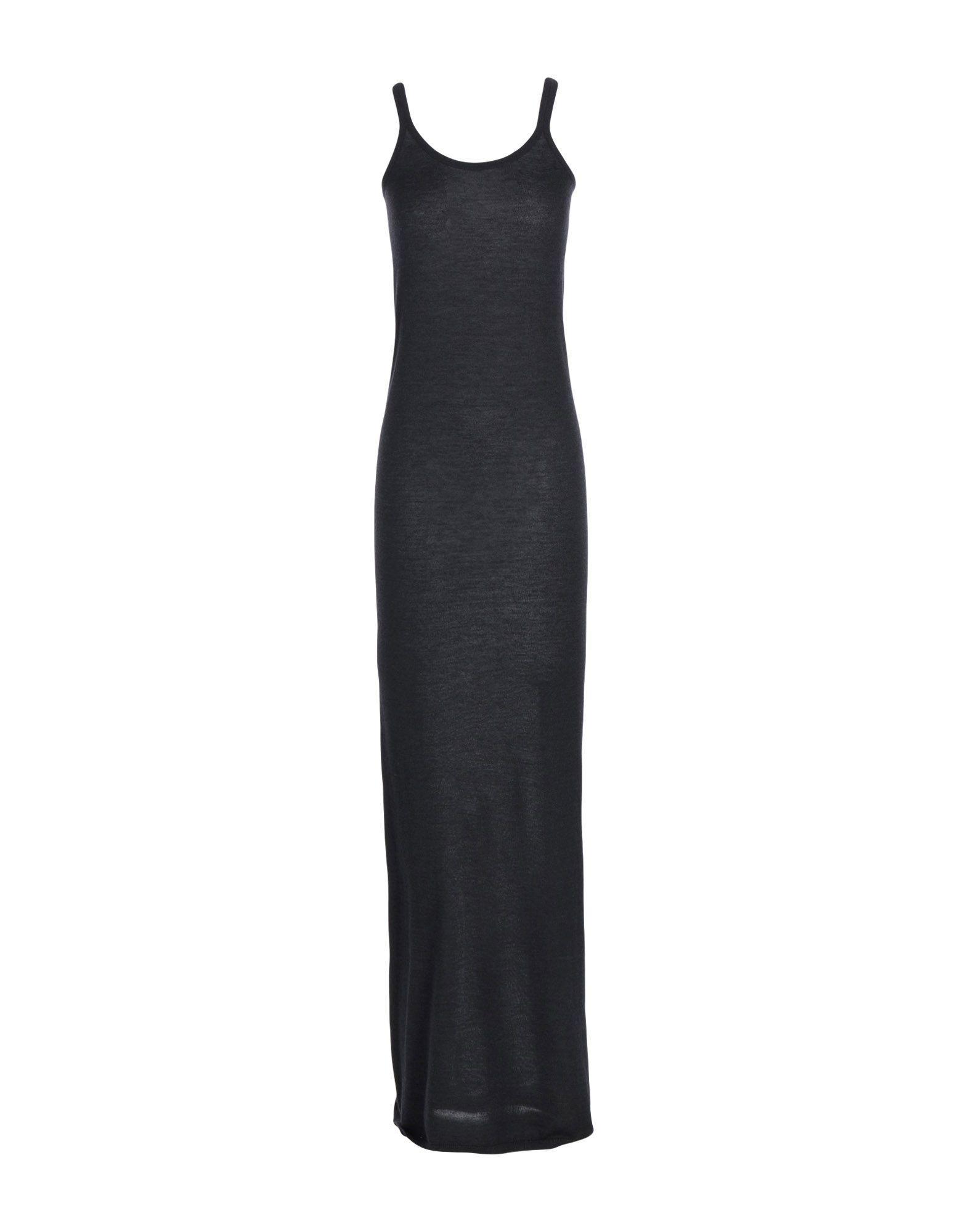 Платье CARRIE