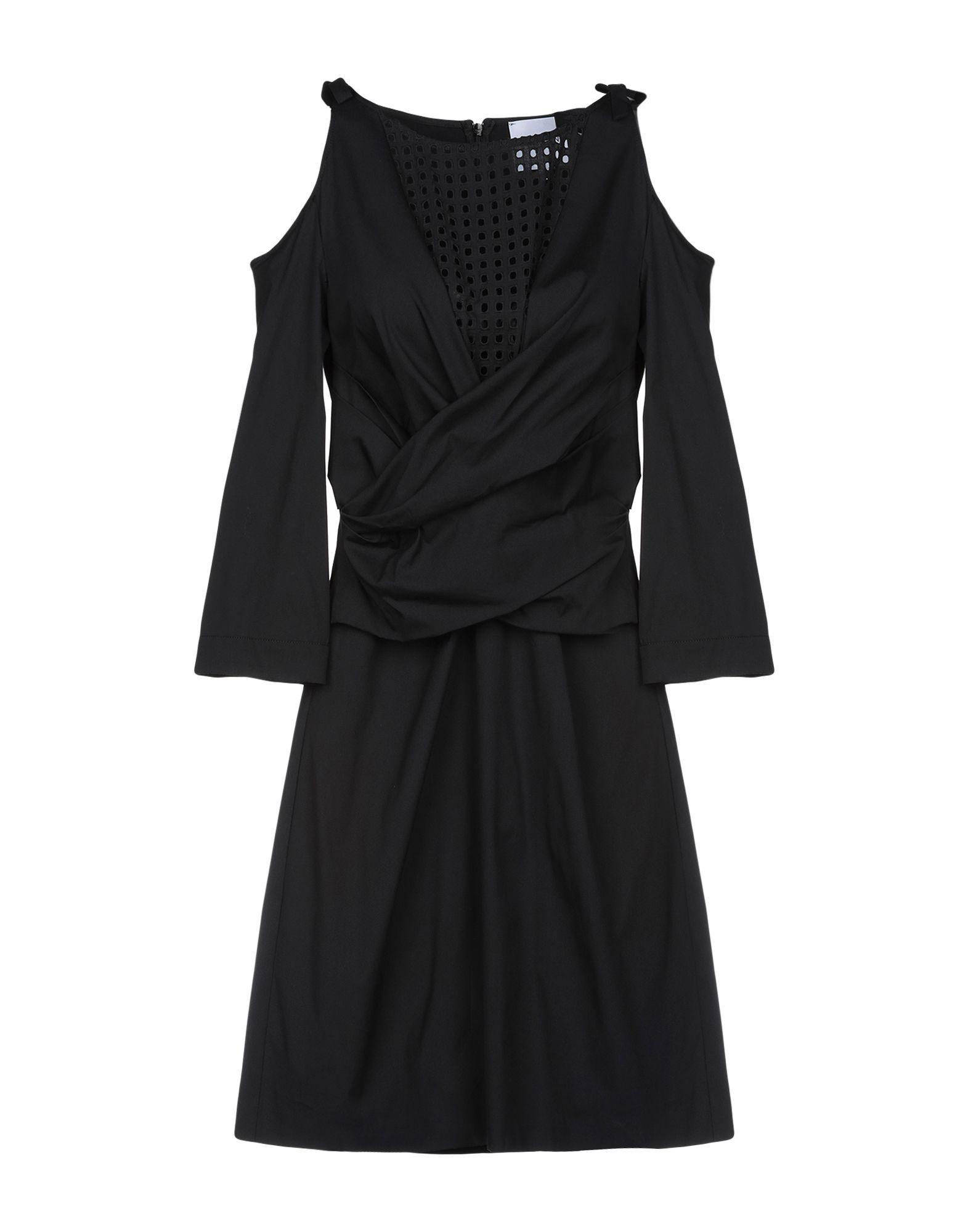 Платье ANNARITA N TWENTY 4H