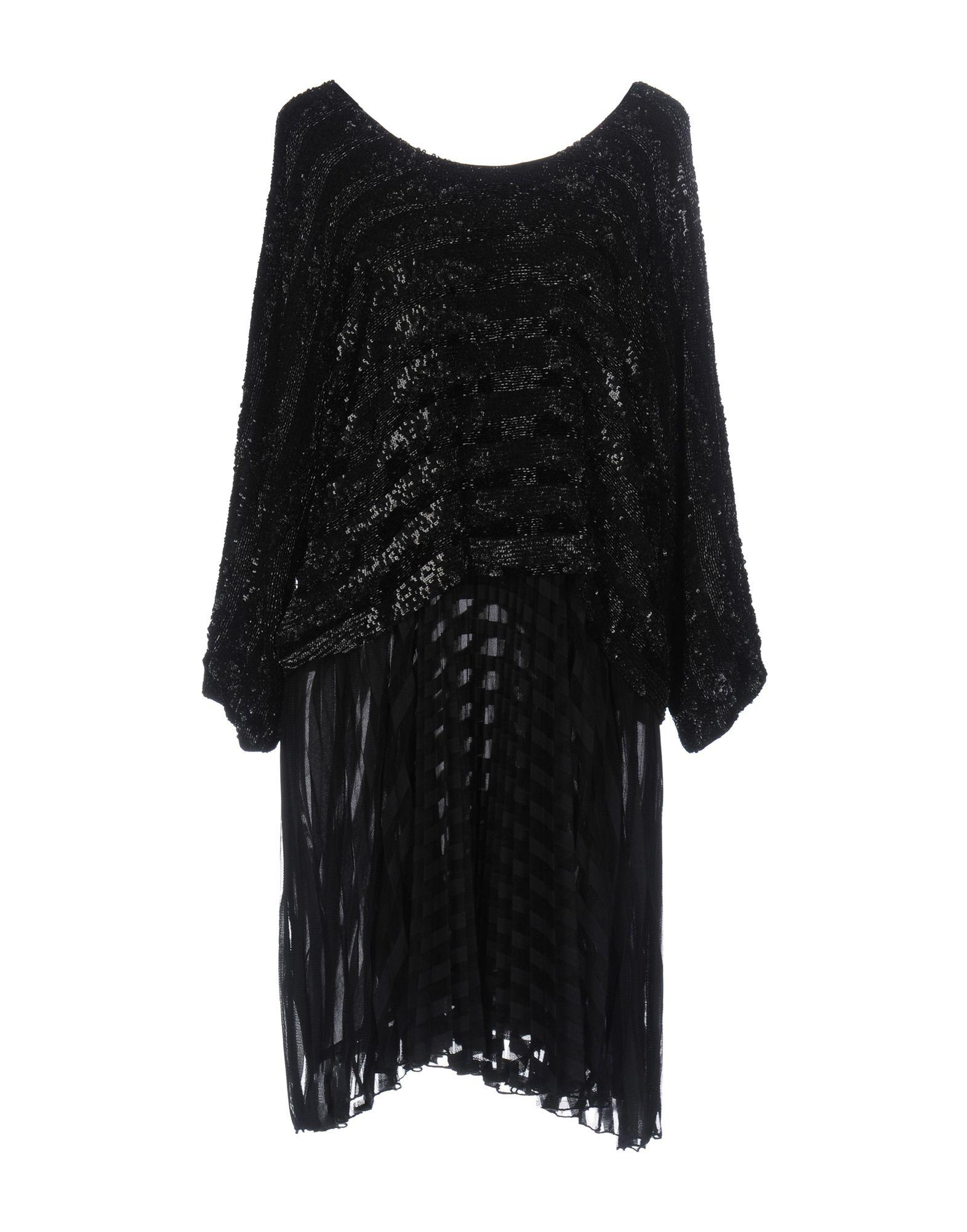Платье LOYD/FORD