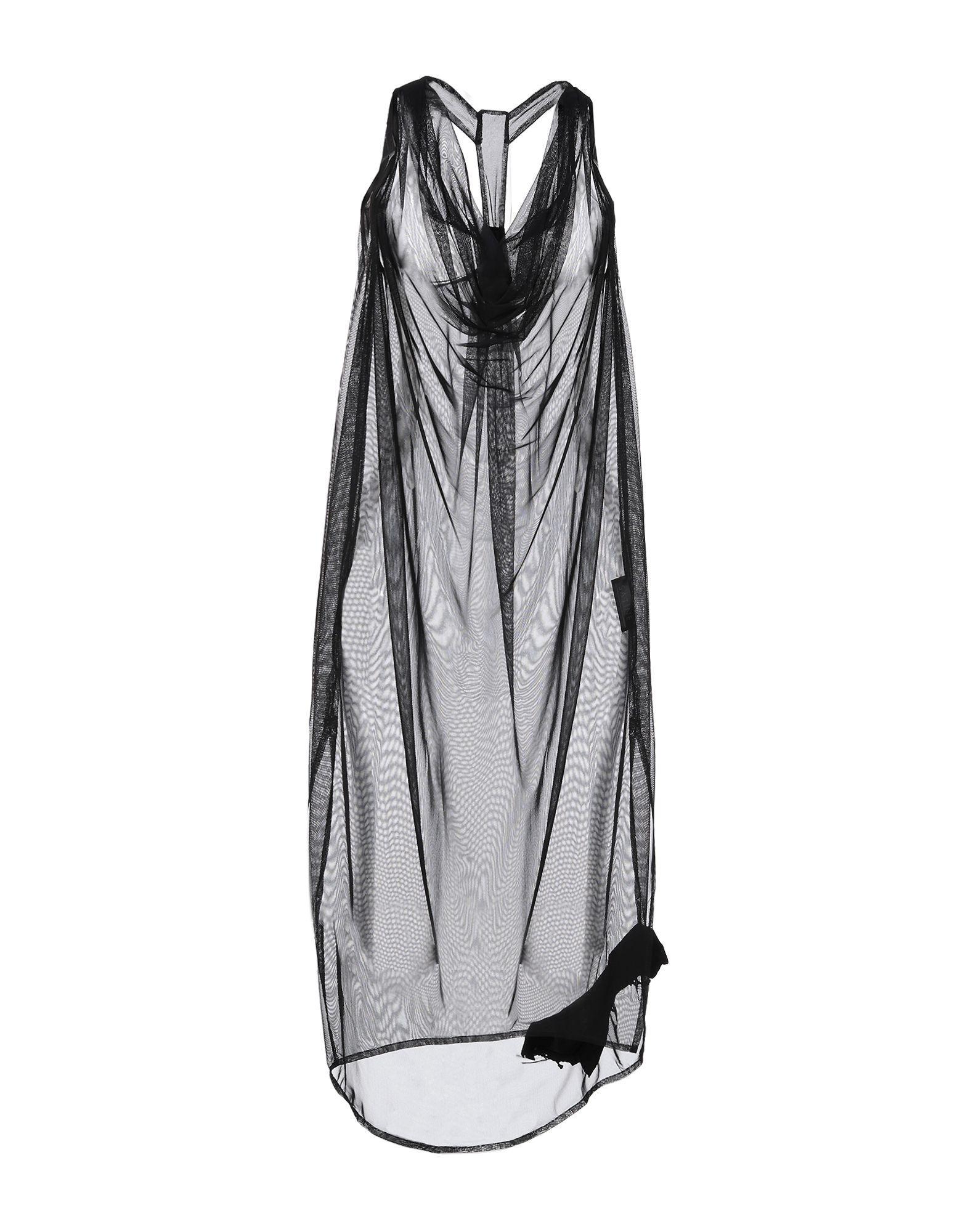 Платье SATÌNE