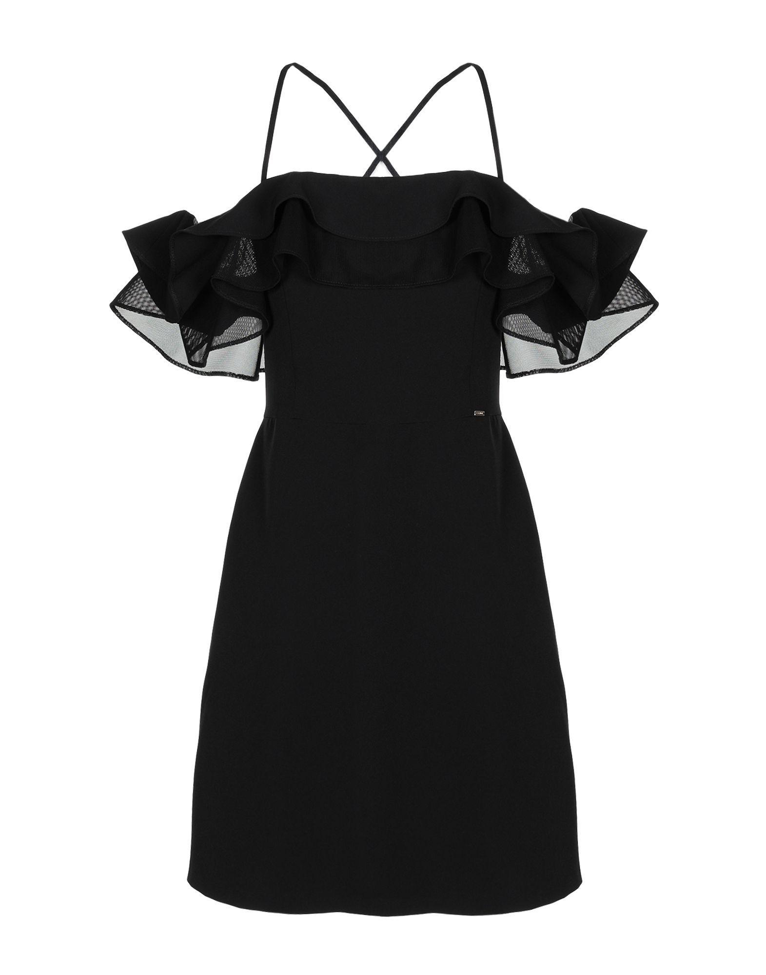 Платье GAUDÌ