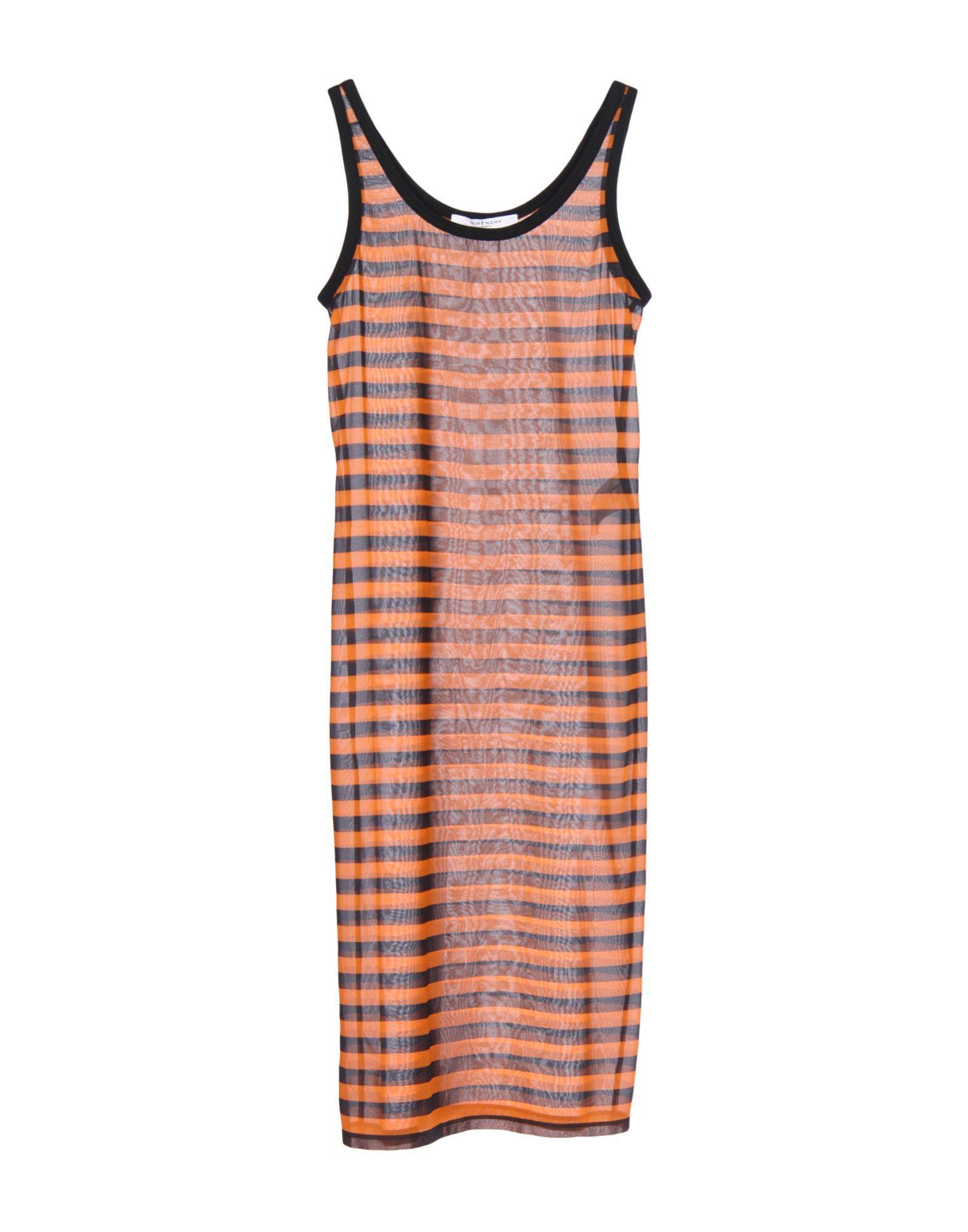 Платье GIVENCHY