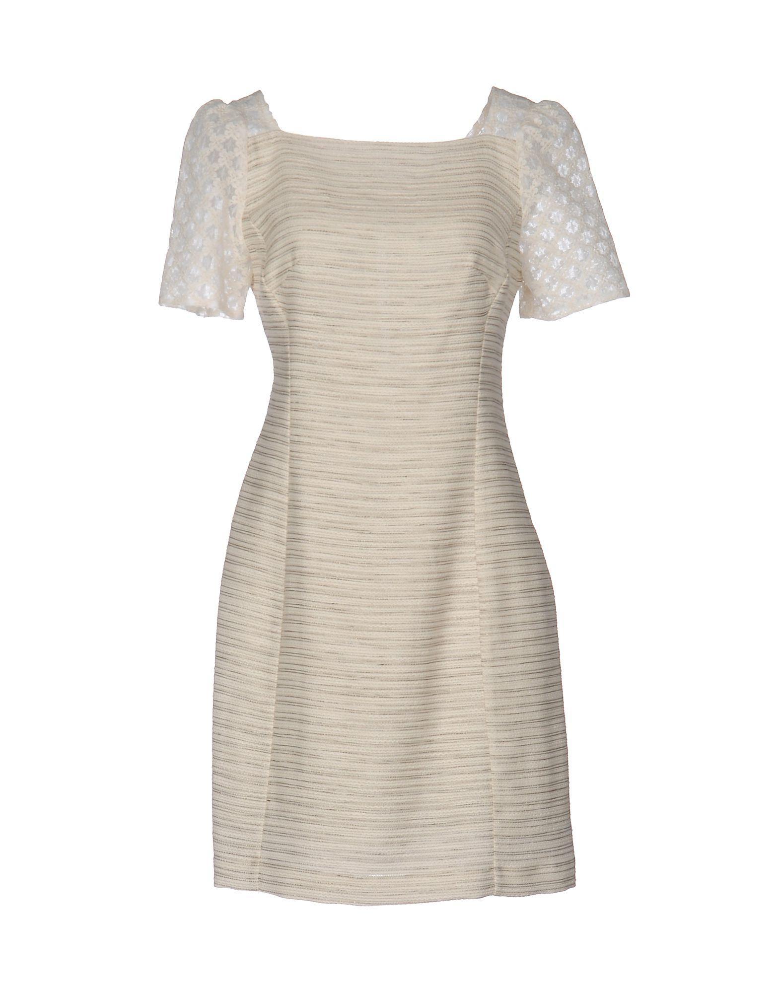 Платье AXARA PARIS