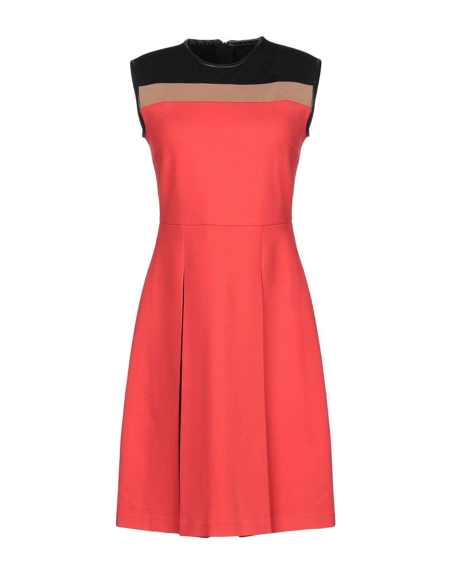 Платье BEATRICE B