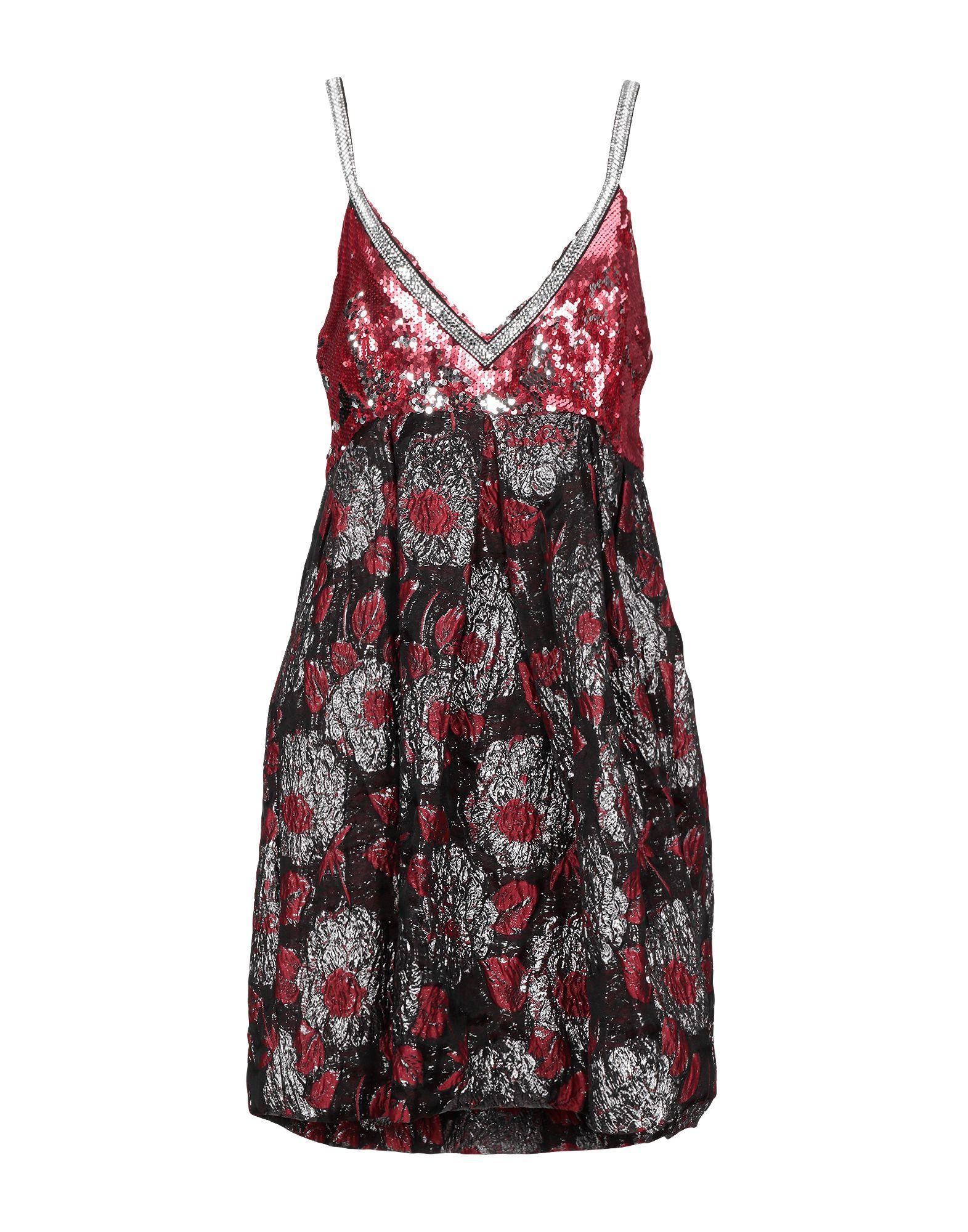 Платье NORA BARTH
