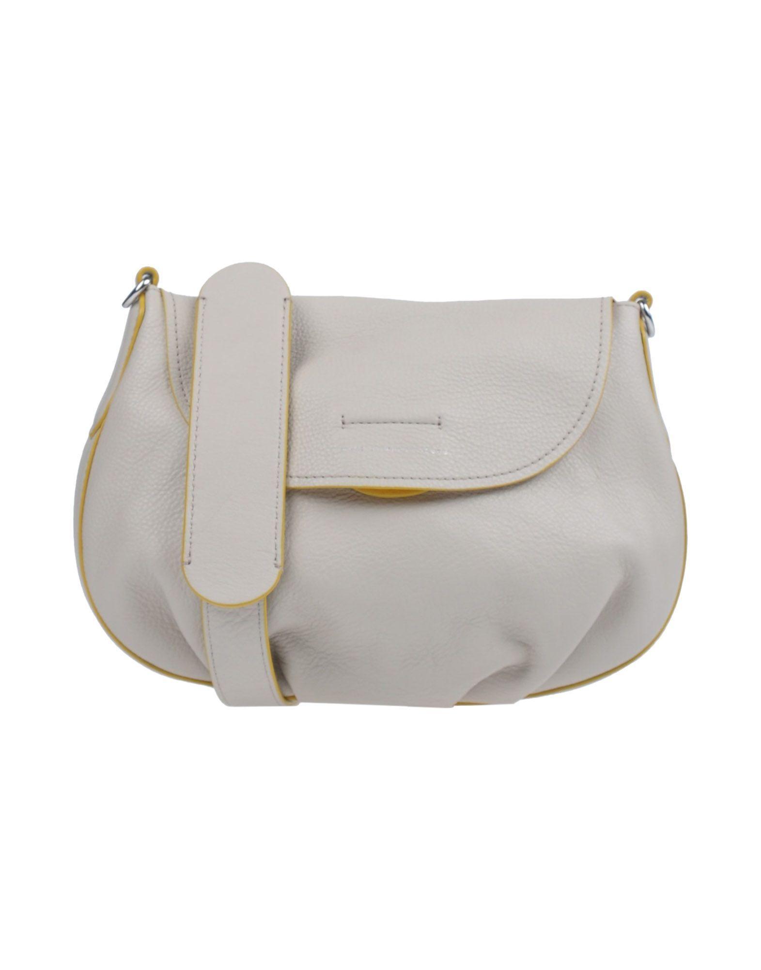 634ede6f7eb0 Женские сумки через плечо Marc By Marc Jacobs купить в интернет ...