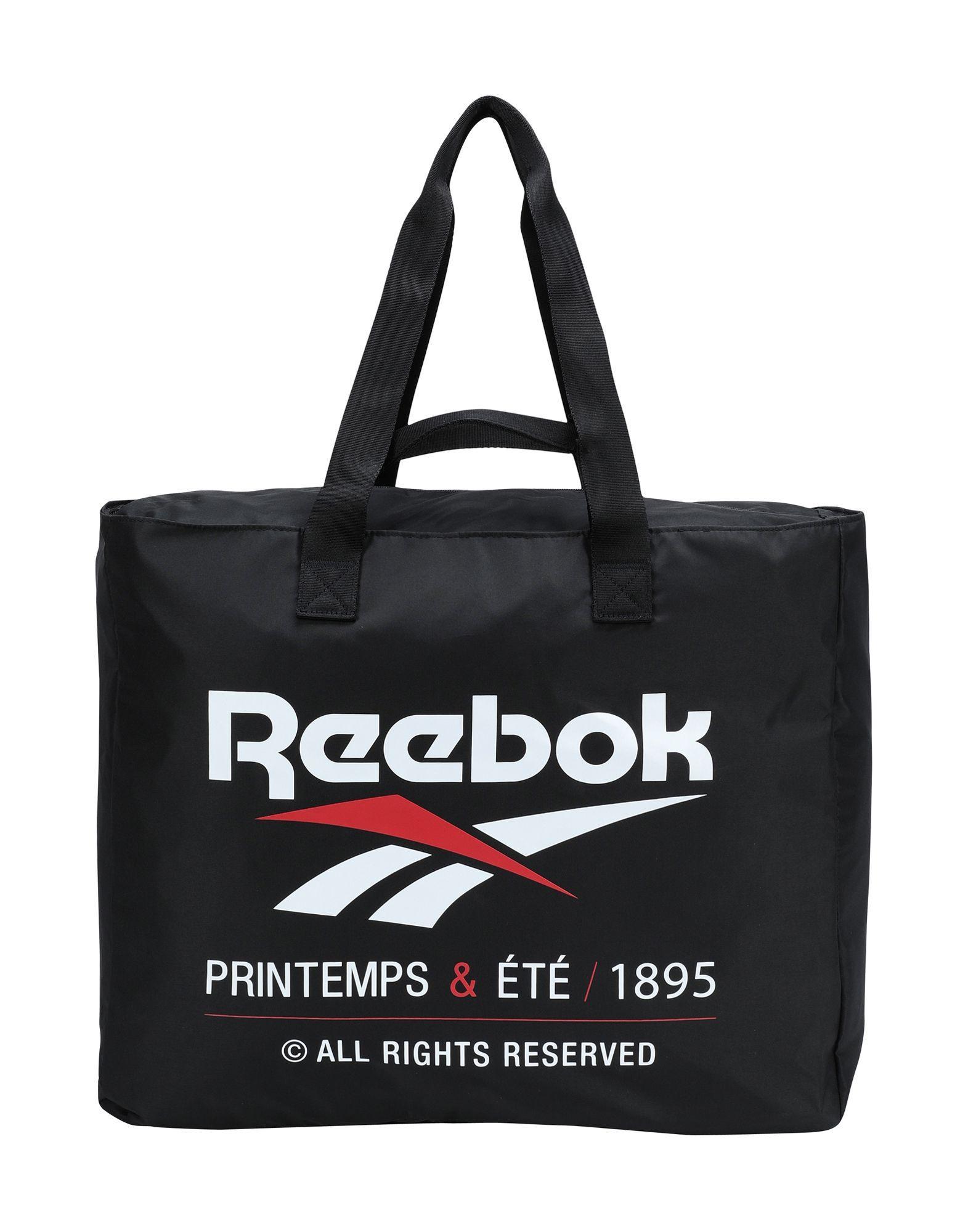51f0e5a4 Женские сумки Reebok купить в интернет магазине - официальный сайт ...