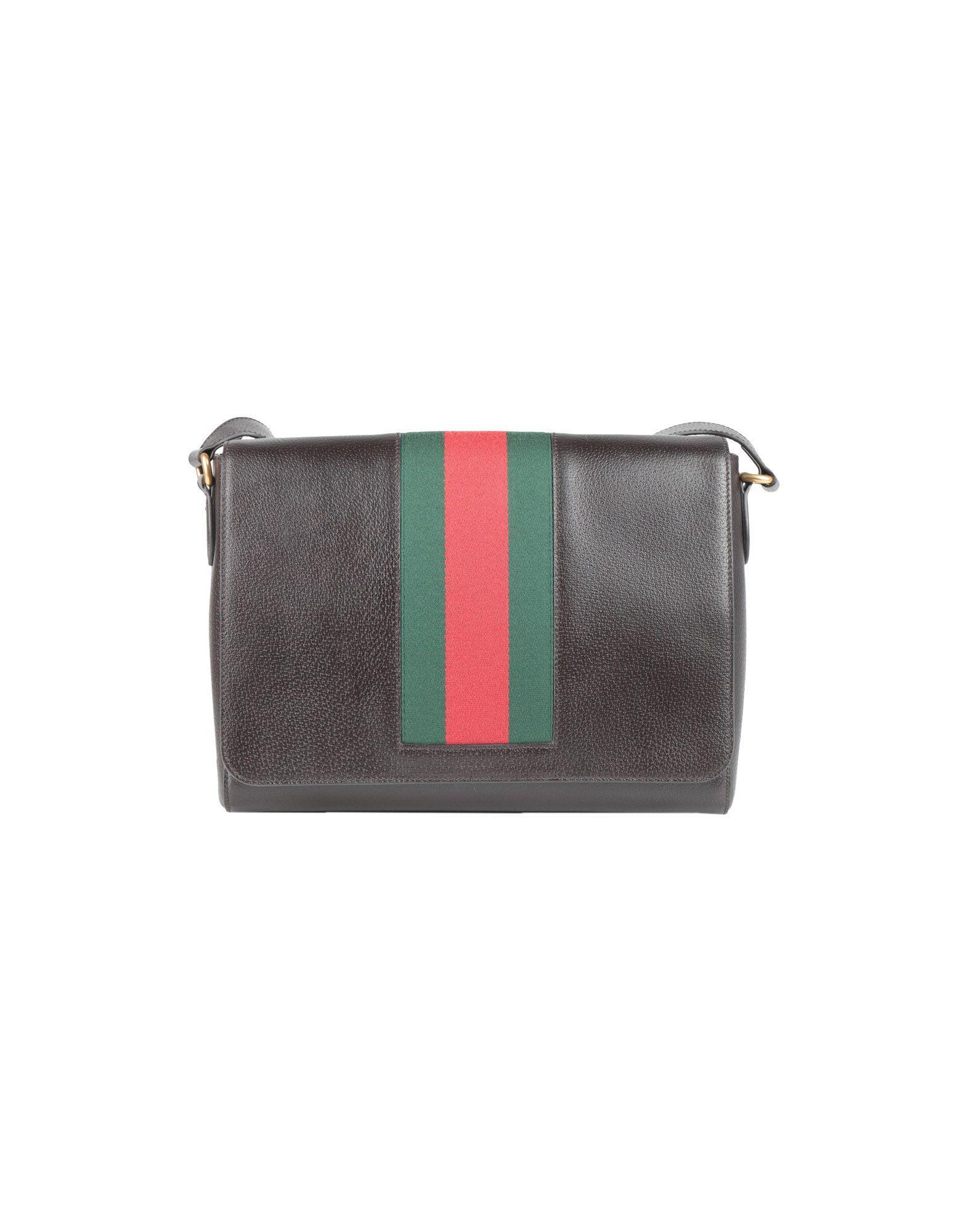 792cd9cec755 Женские сумки через плечо Gucci купить в интернет магазине ...