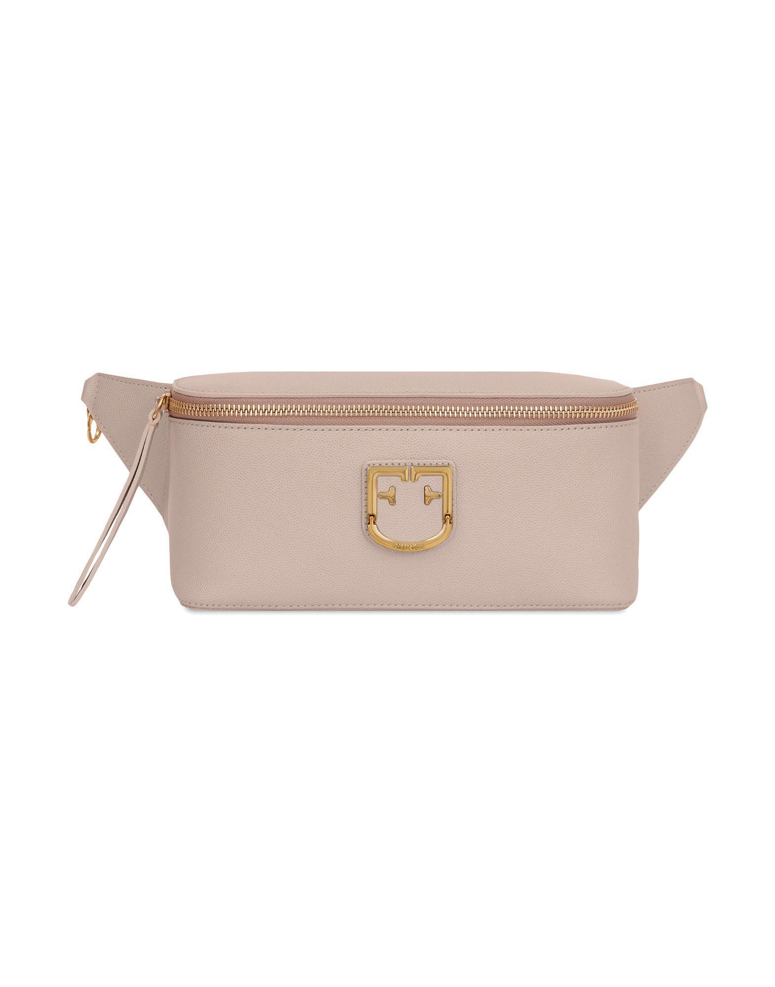 eb516e7ff037 Женские деловые сумки Furla купить в интернет магазине - официальный ...