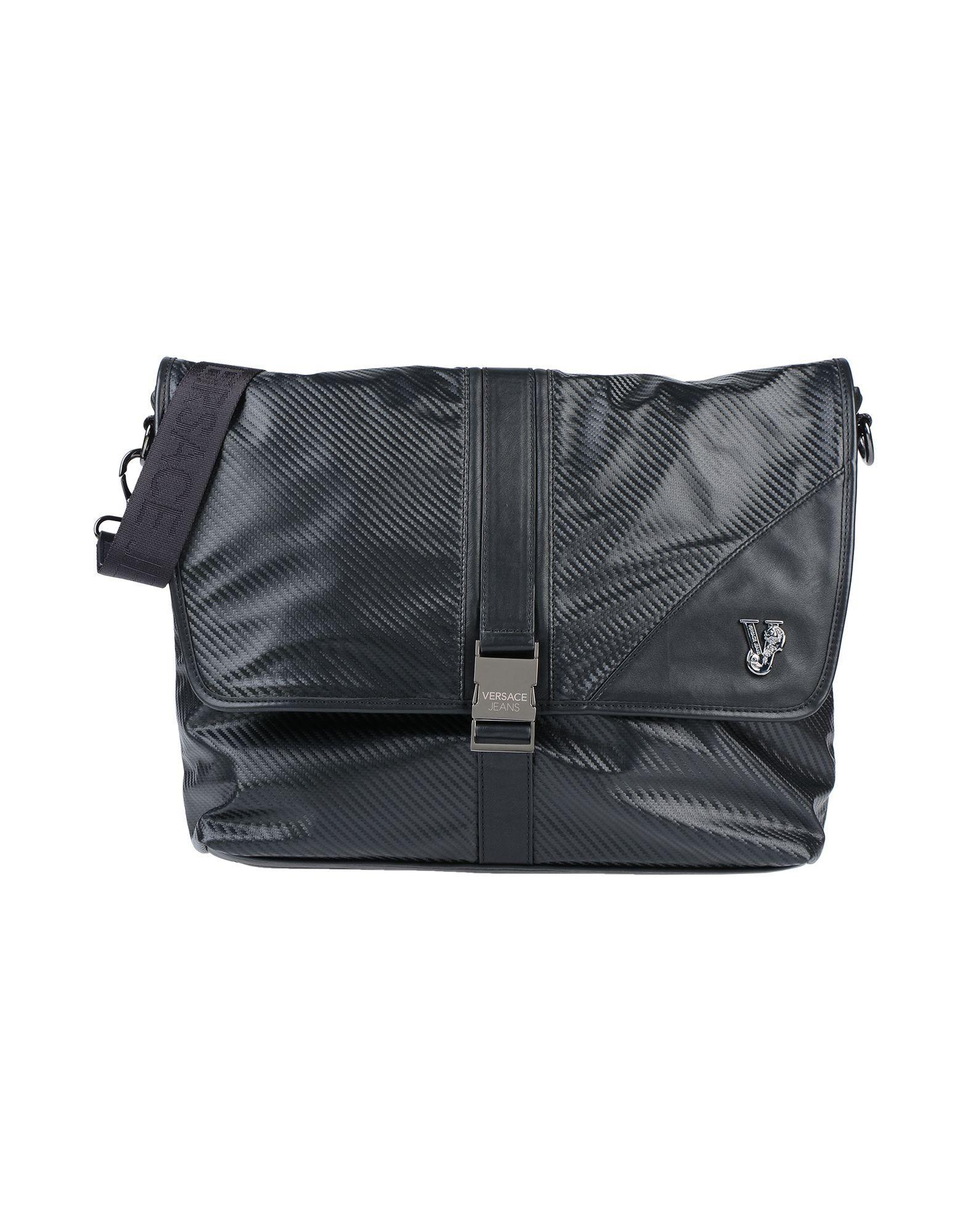 c4dd0f136074 Женские сумки через плечо Versace Jeans купить в интернет магазине ...