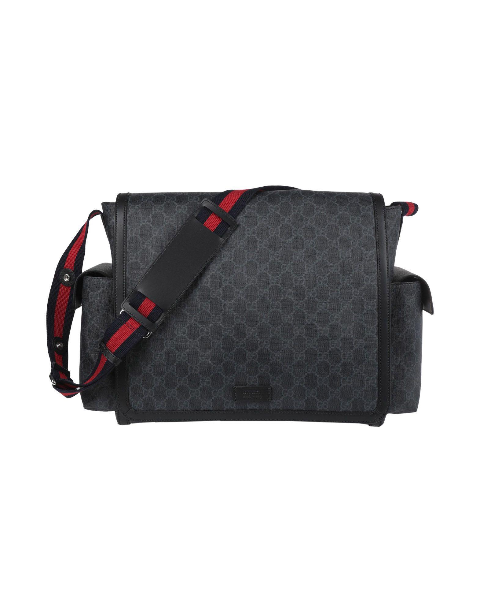 2189a5166232 Женские сумки Gucci купить в интернет магазине - официальный сайт ...