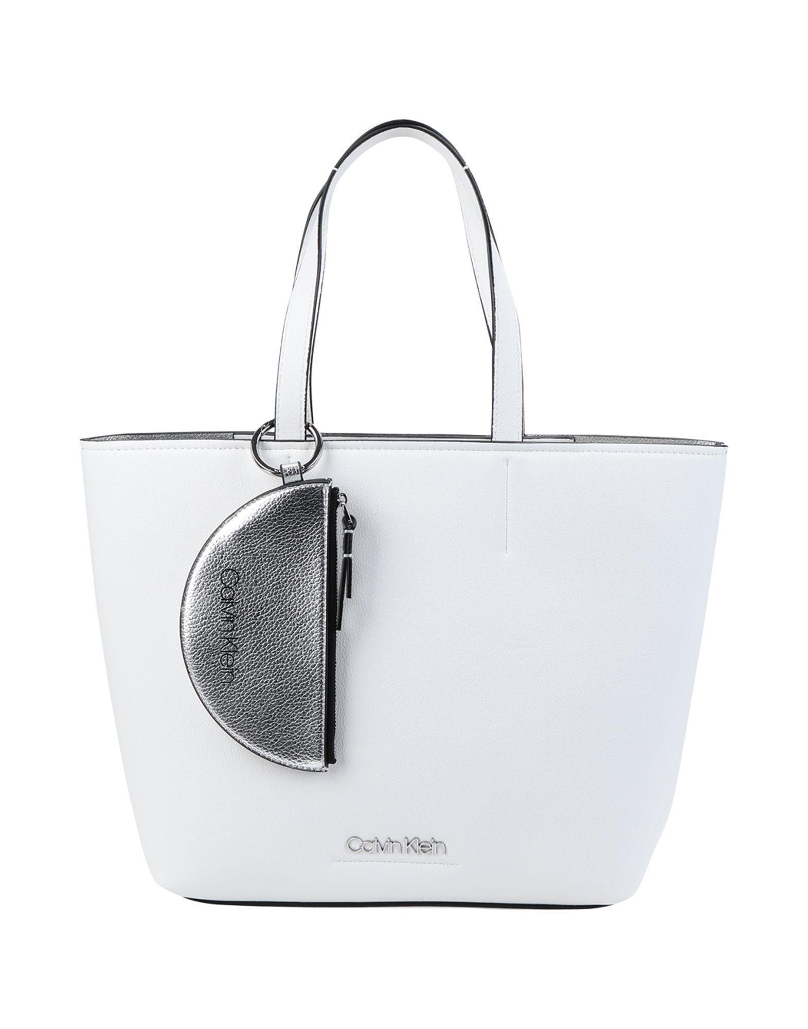 ac1e36e82f56 Женские сумки Calvin Klein купить в интернет магазине - официальный ...