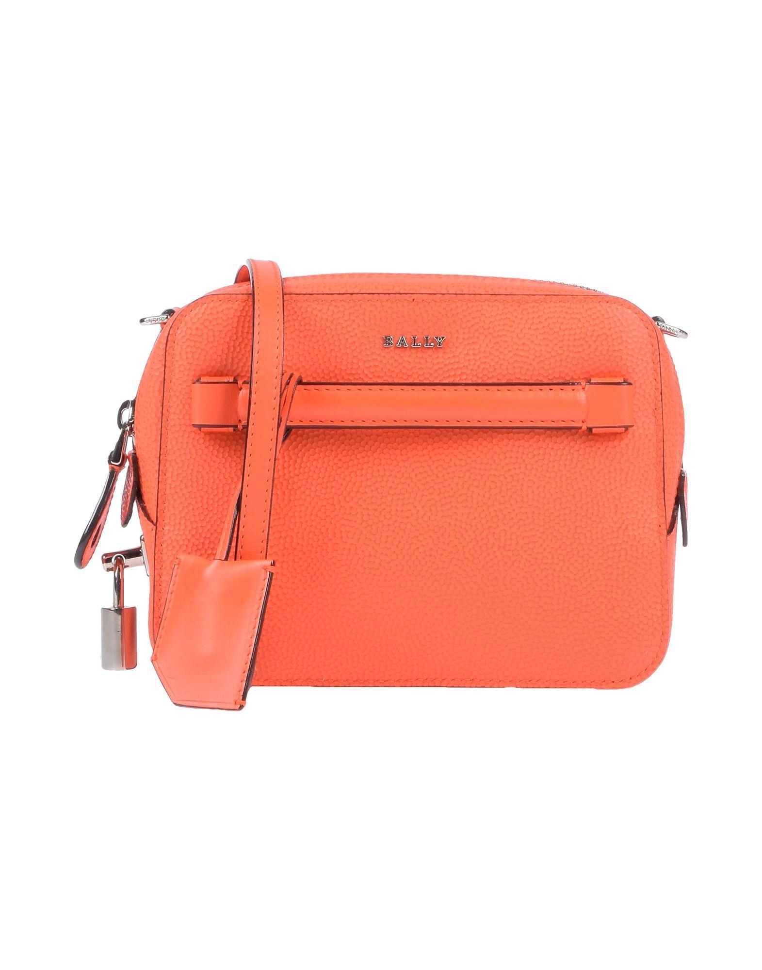 ce6fc8717d14 Женские сумки Bally купить в интернет магазине - официальный сайт ...
