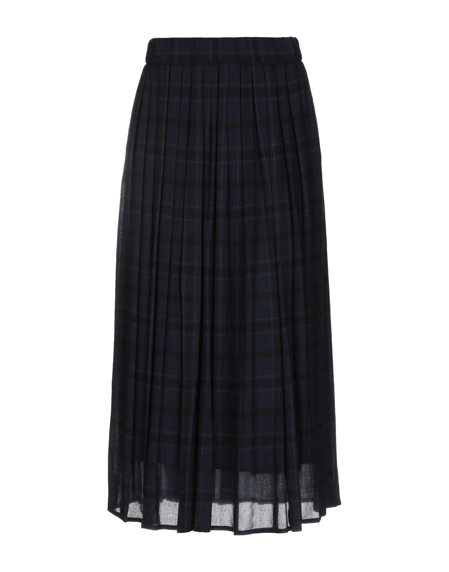 Красивые юбки длинные картинки