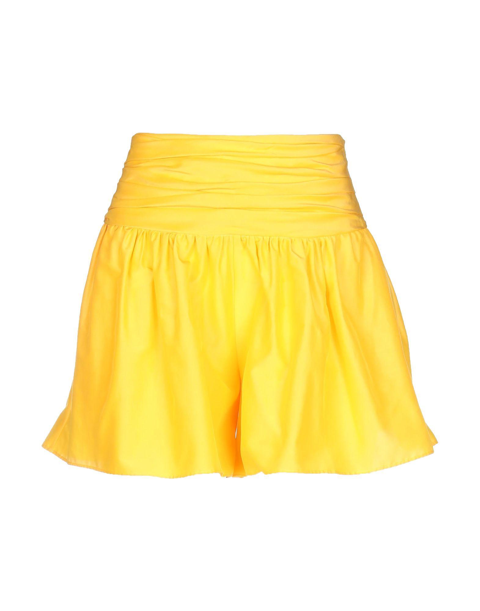 Картинки желтых юбок