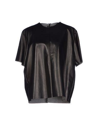 Блузка NEIL BARRETT