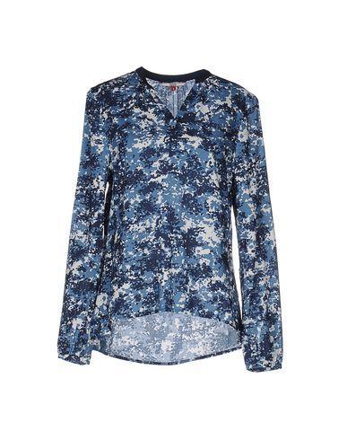 Блузка TOMMY HILFIGER DENIM