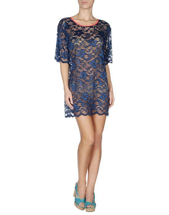 Платье JE M