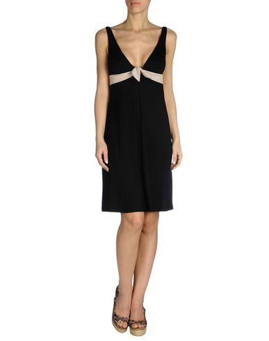 Платье FISICO-CRISTINA FERRARI