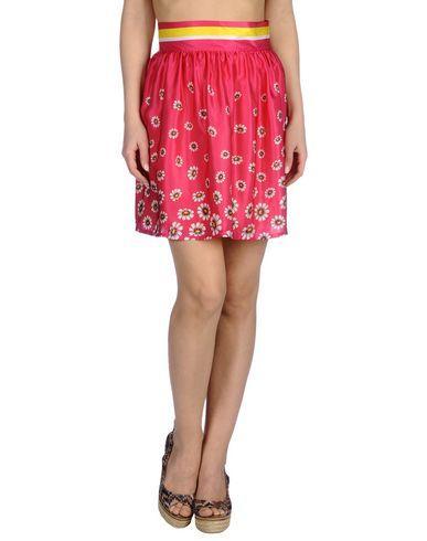 Платье MISS NAORY