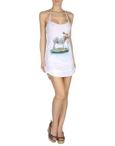 Платье PATRIZIA PEPE BEACHWEAR