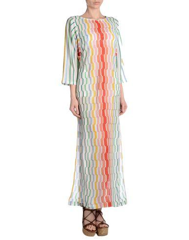 Платье MISSONI MARE