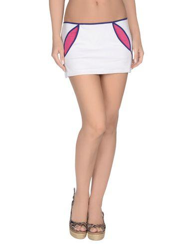 Платье FRANKIE MORELLO SEXYWEAR