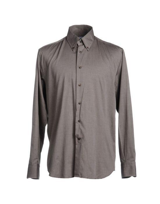 Рубашка DEL SIENA